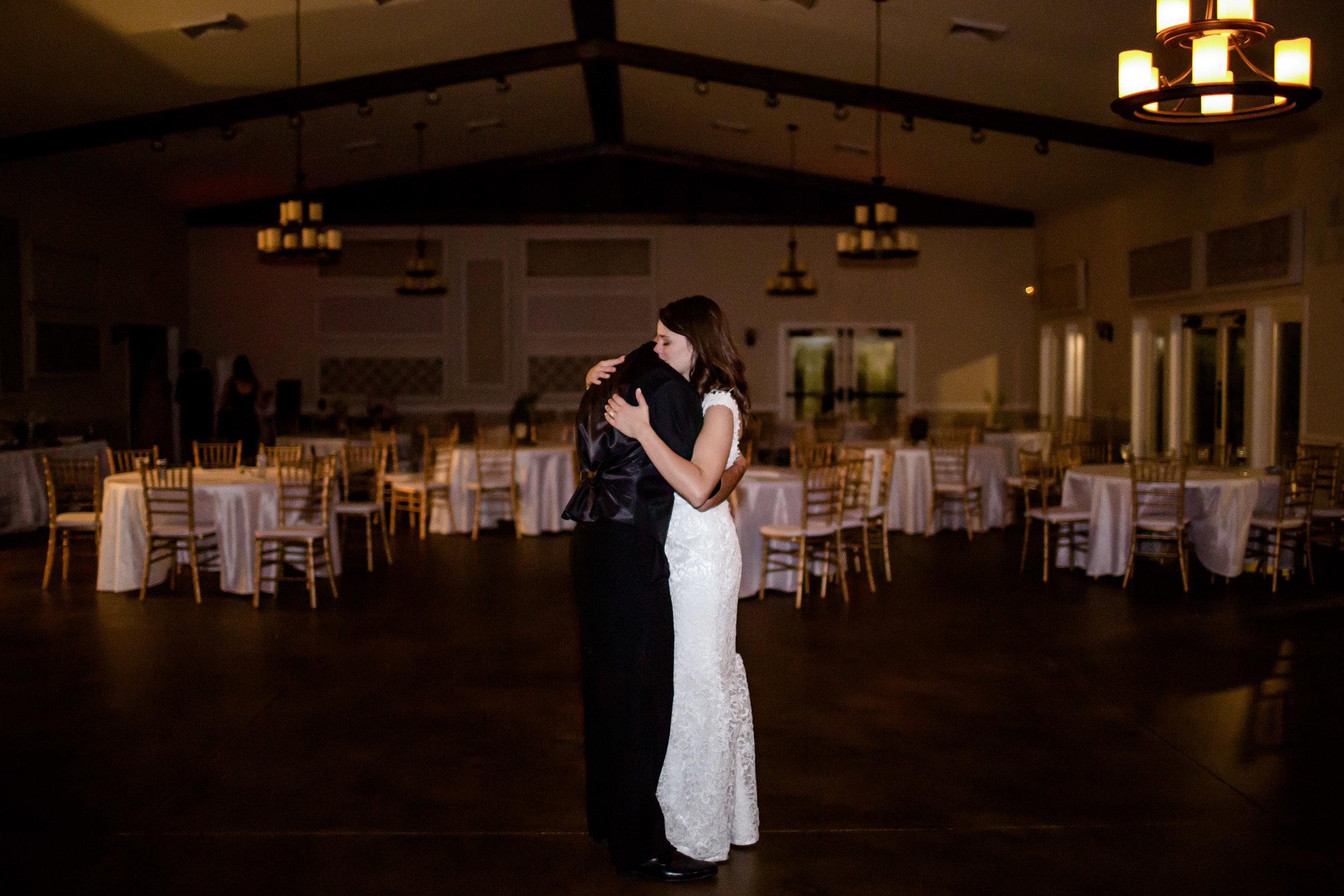wedding (123 of 126).jpg