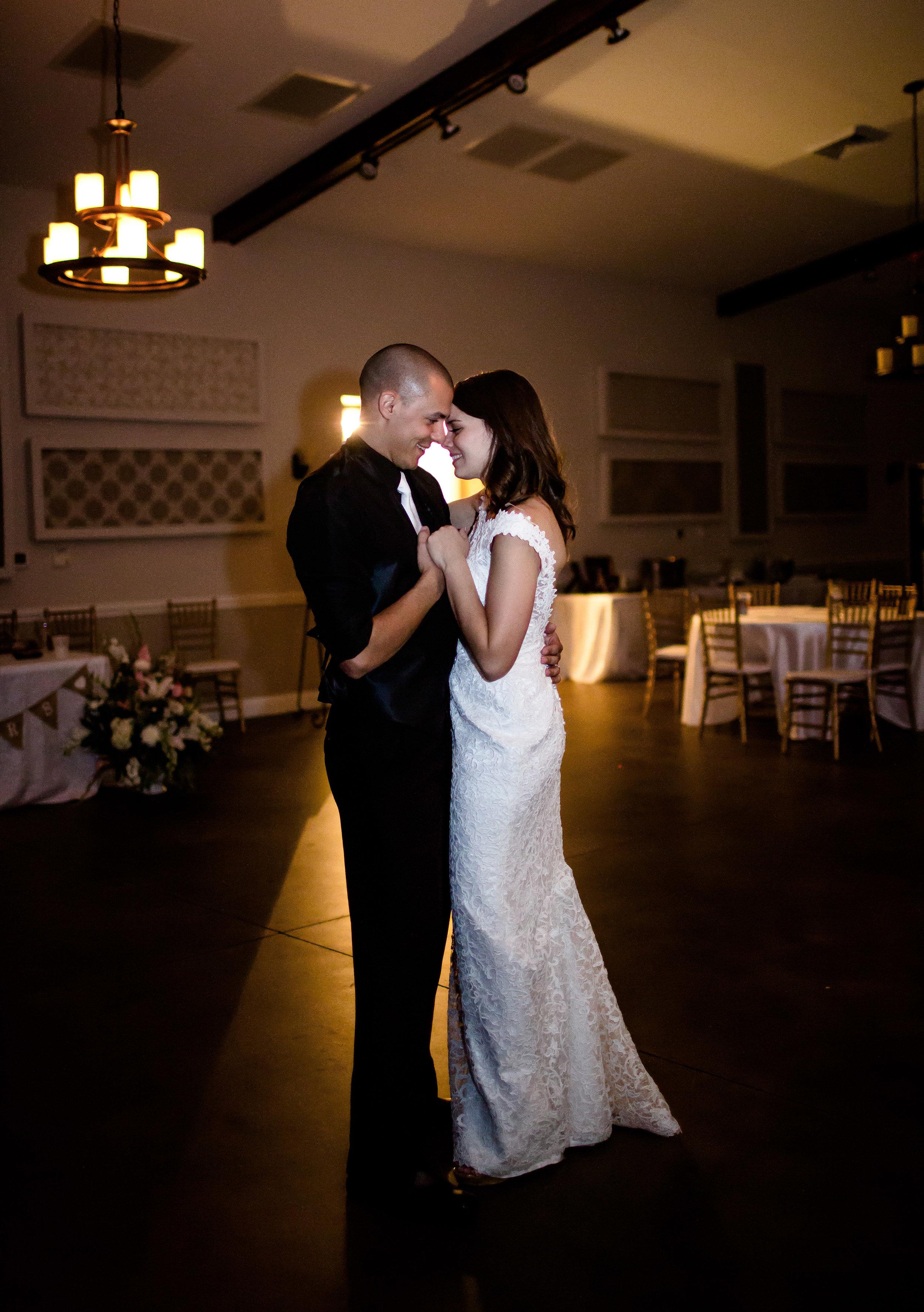 wedding (124 of 126).jpg