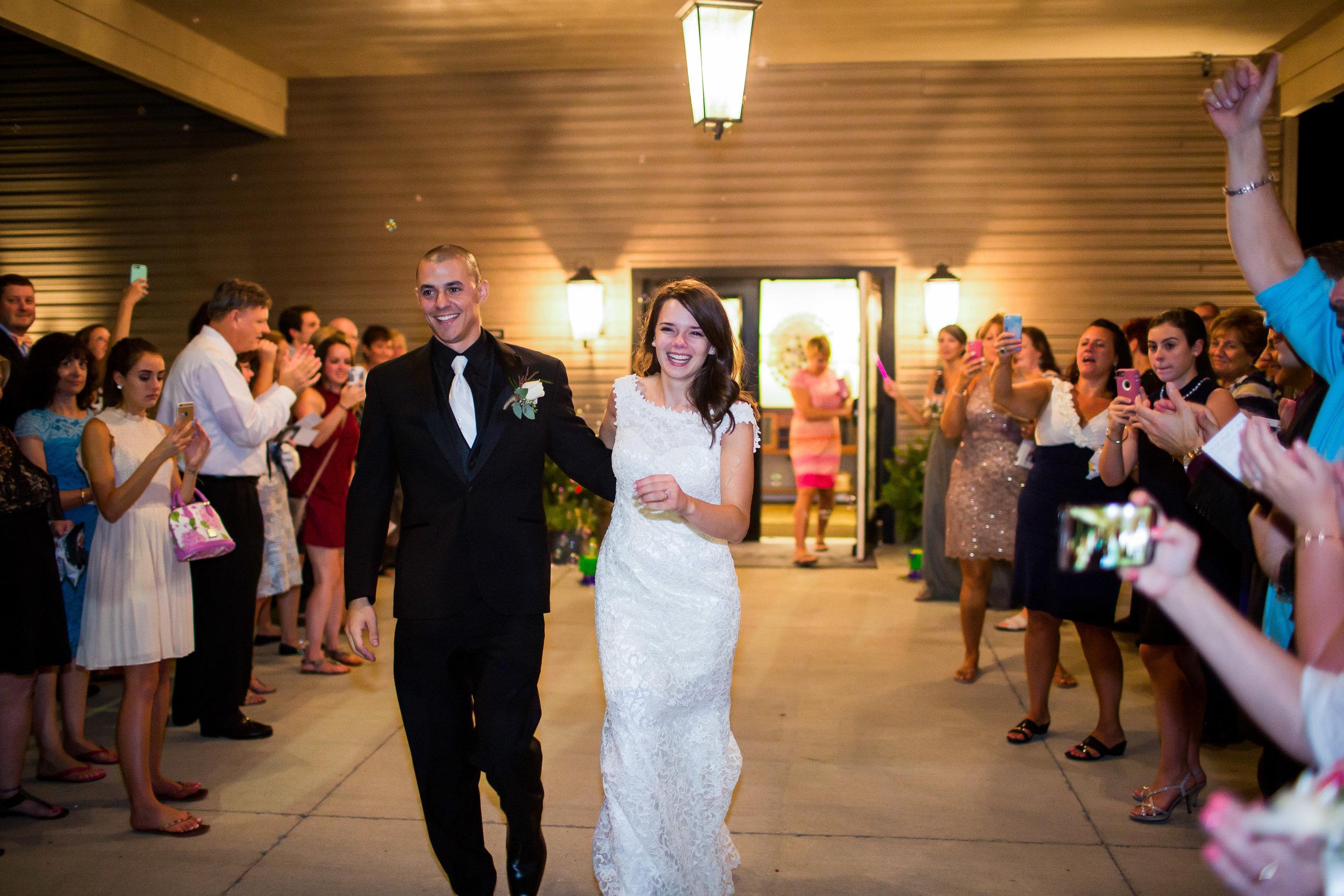wedding (125 of 126).jpg