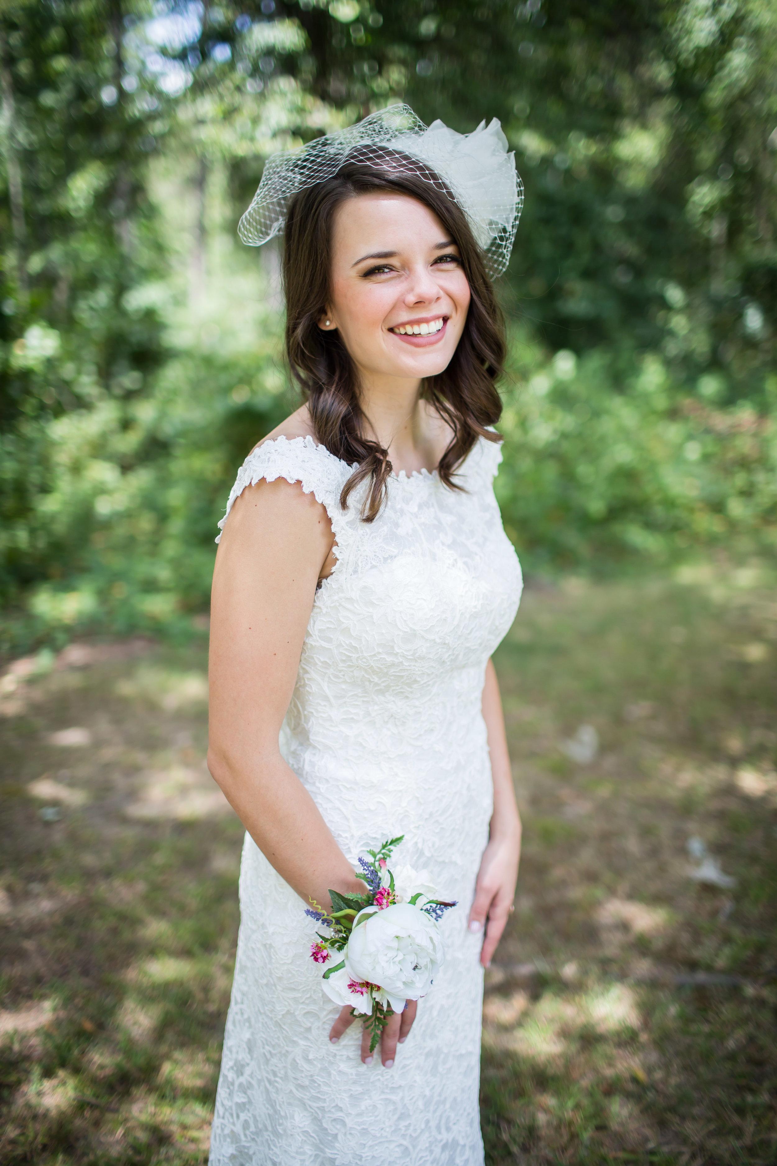 wedding (2 of 5).jpg