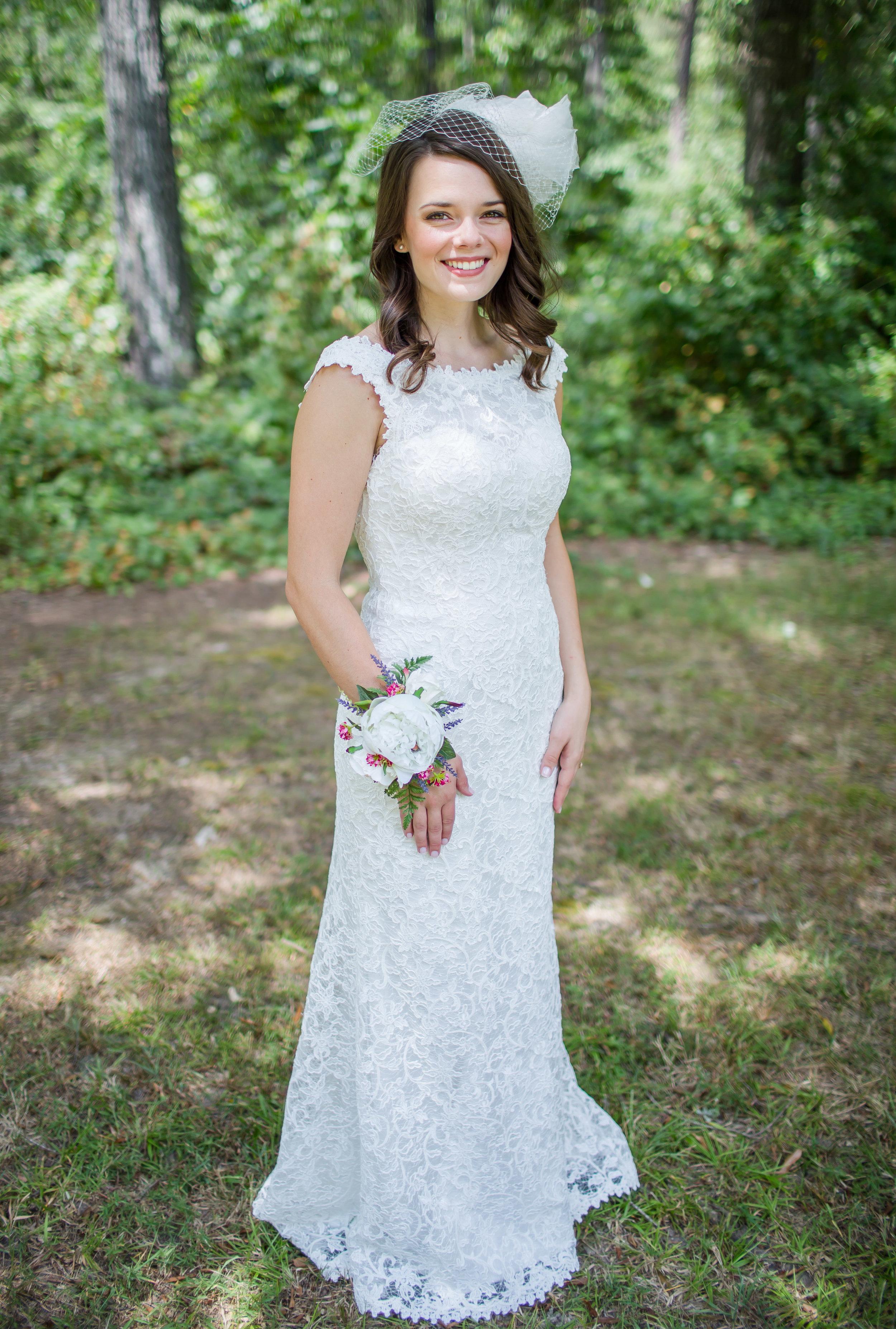 wedding (1 of 5).jpg