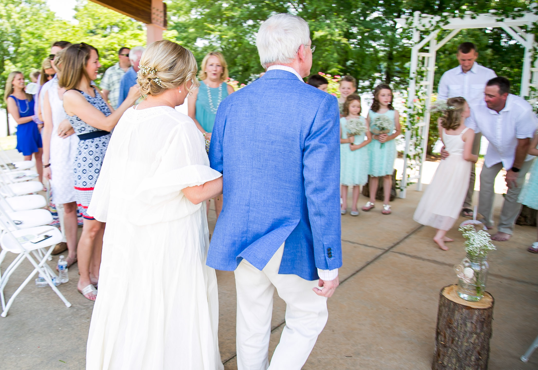 wedding (8 of 60).jpg