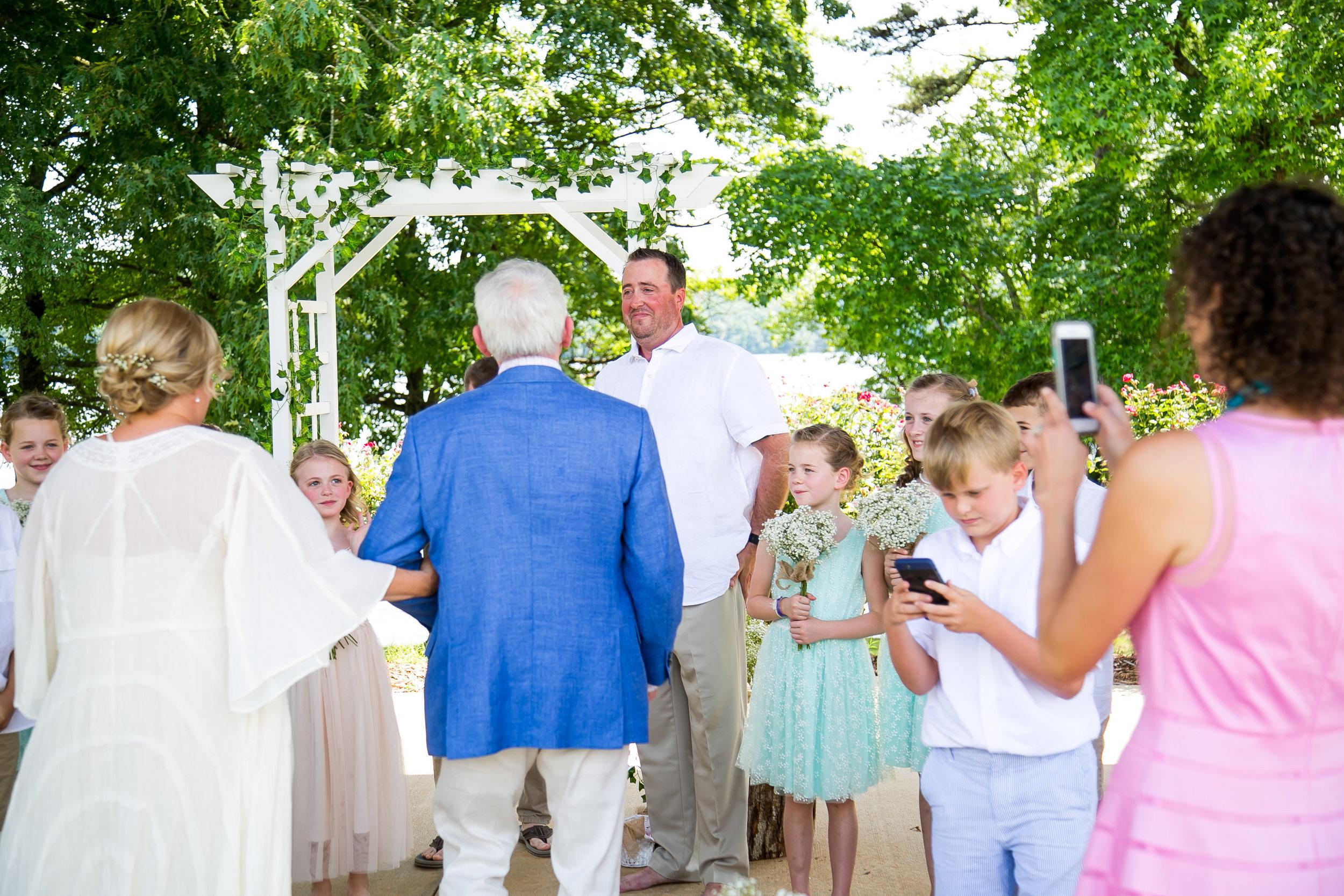 wedding (9 of 60).jpg