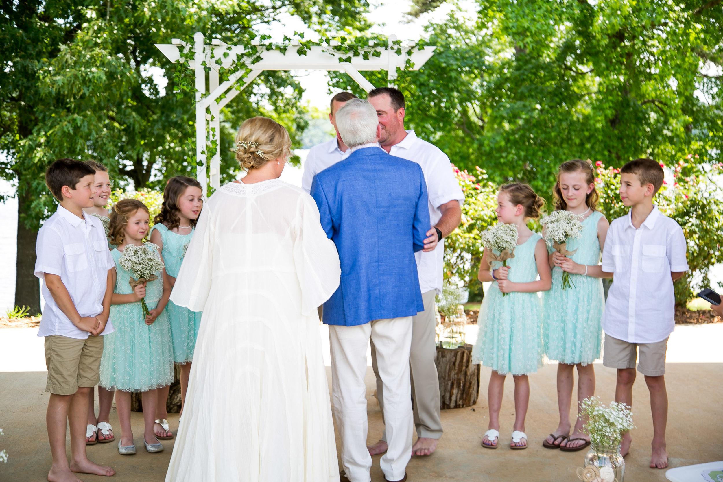 wedding (10 of 60).jpg