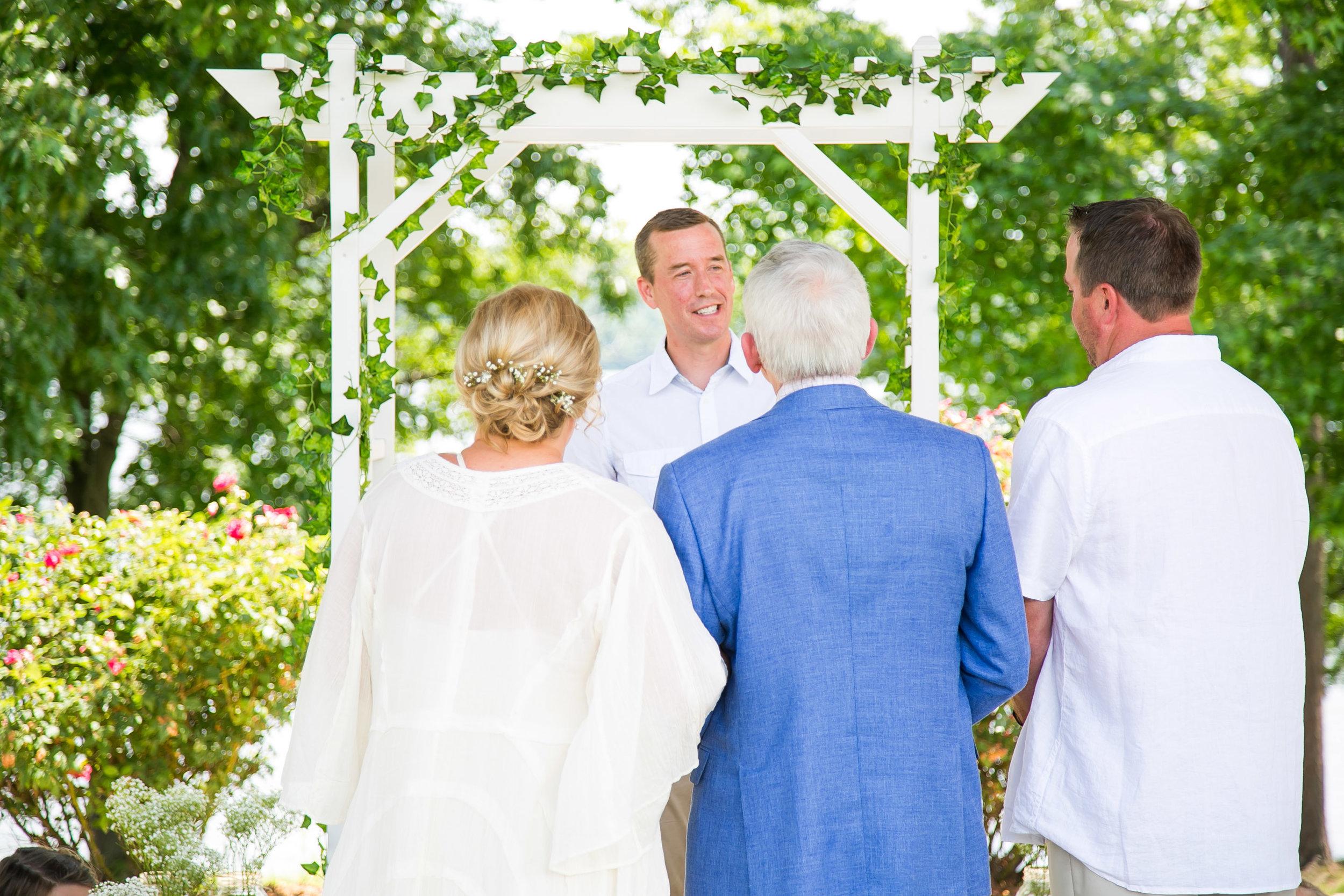 wedding (11 of 60).jpg