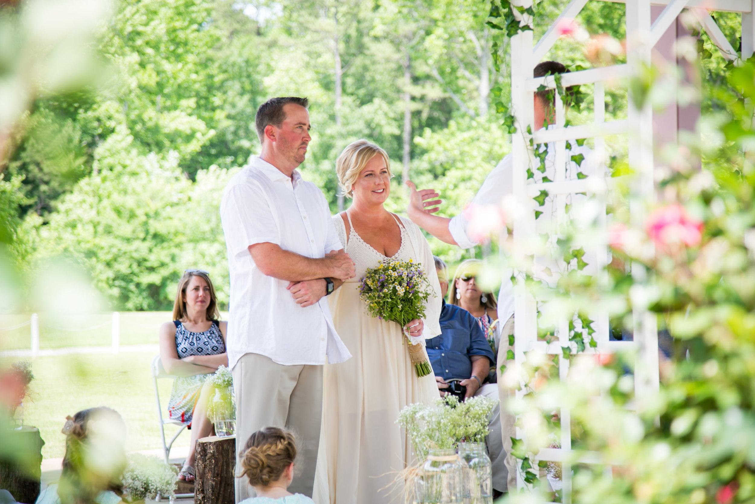wedding (20 of 60).jpg