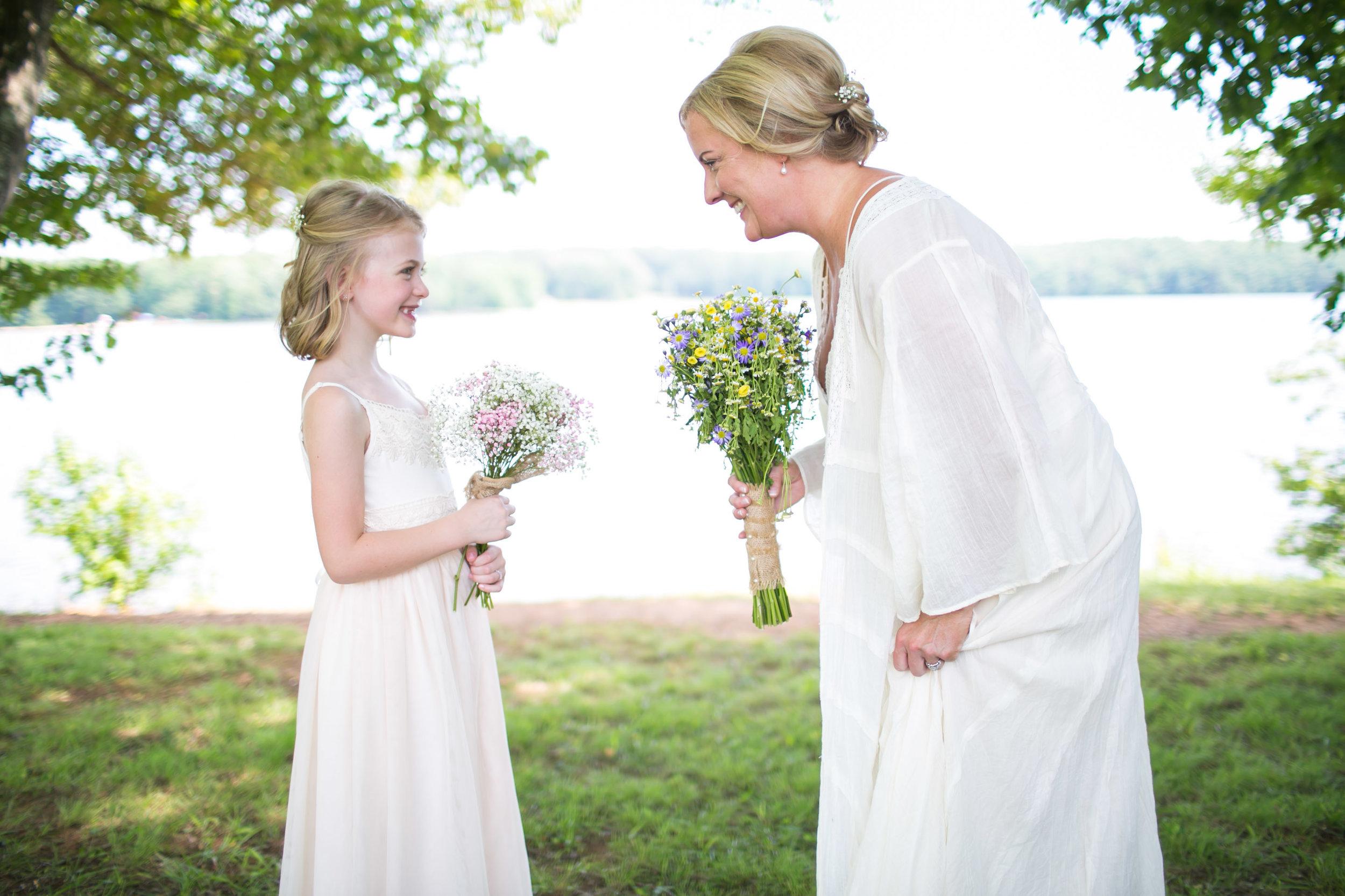 wedding (30 of 60).jpg