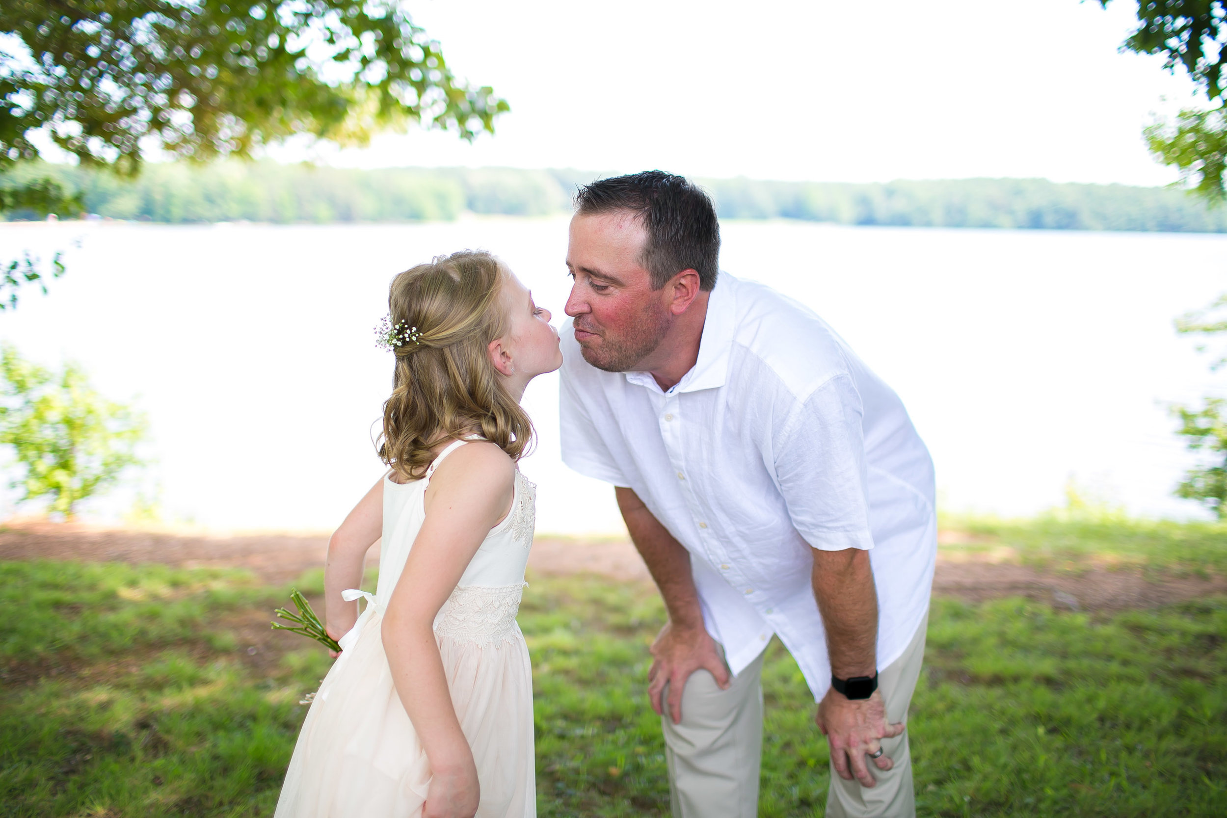 wedding (37 of 60).jpg