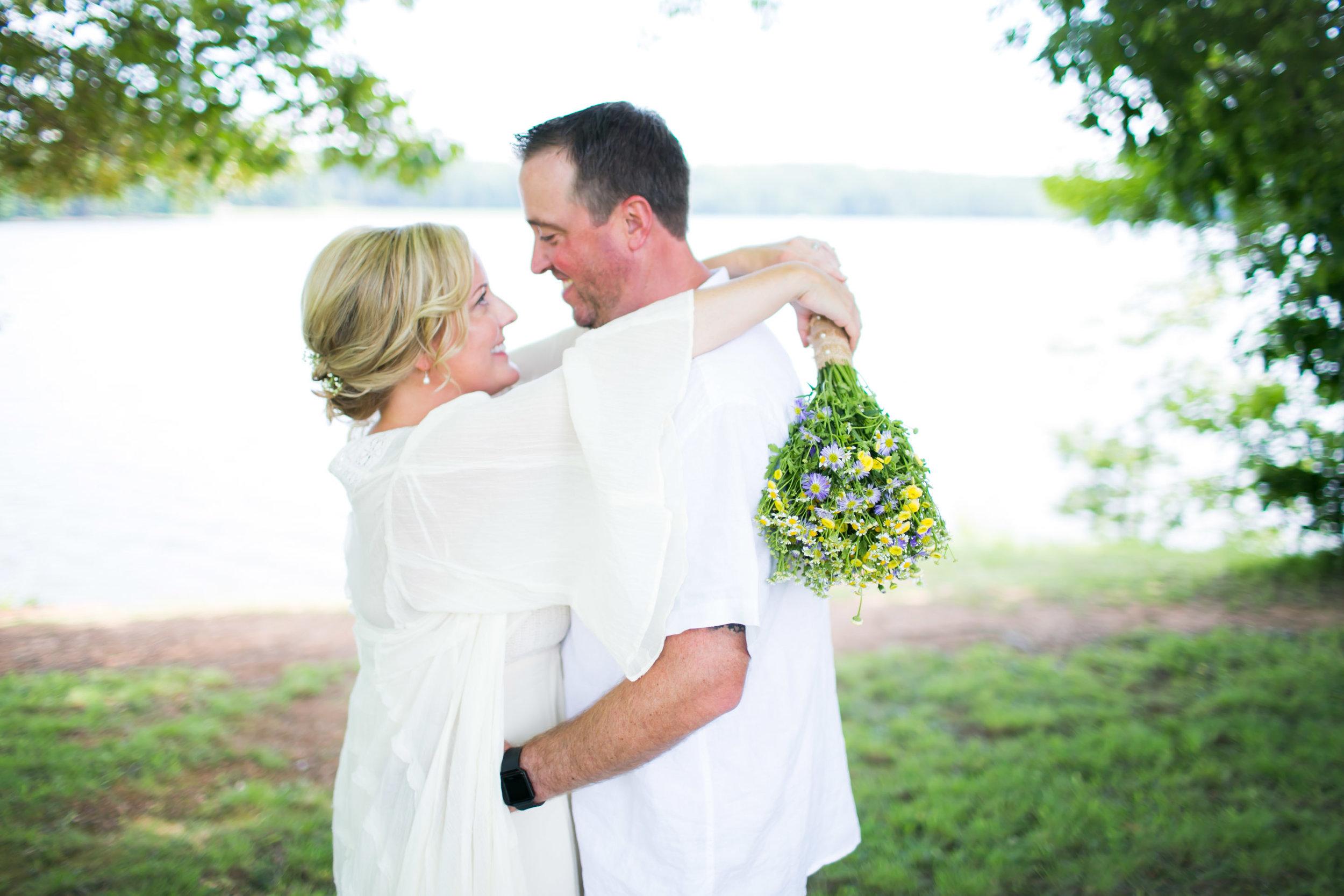 wedding (38 of 60).jpg