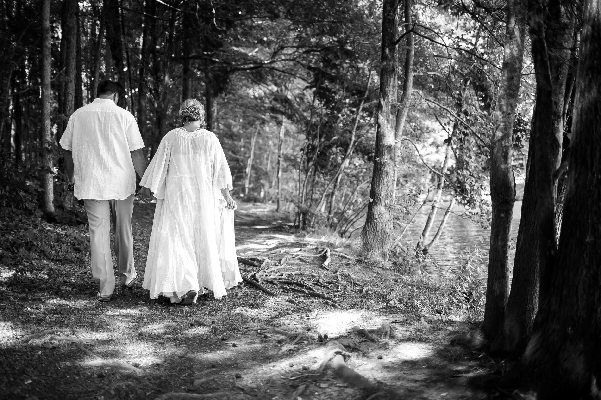 wedding (39 of 60).jpg