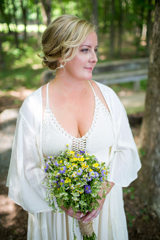 wedding (45 of 60).jpg