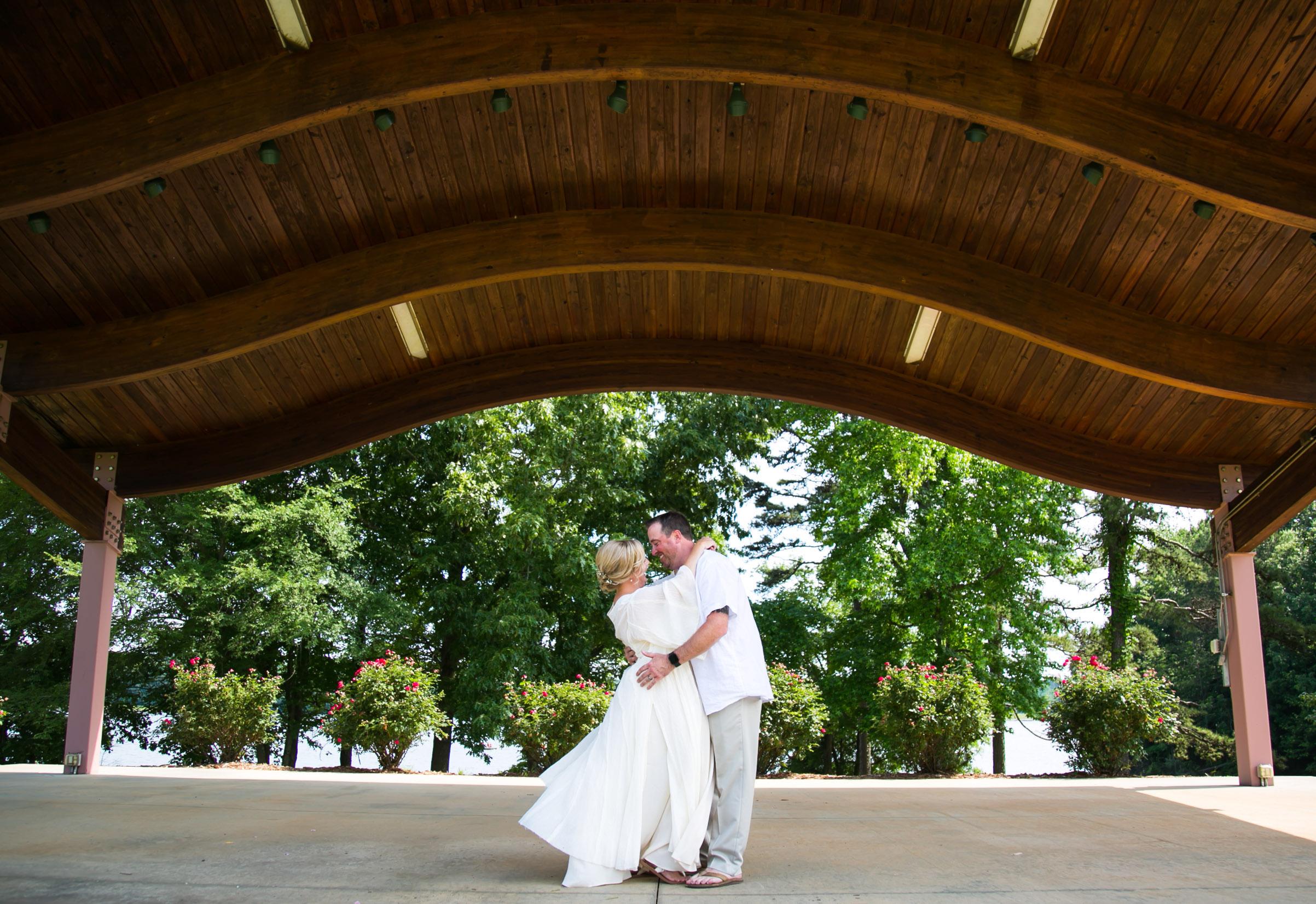 wedding (53 of 60).jpg