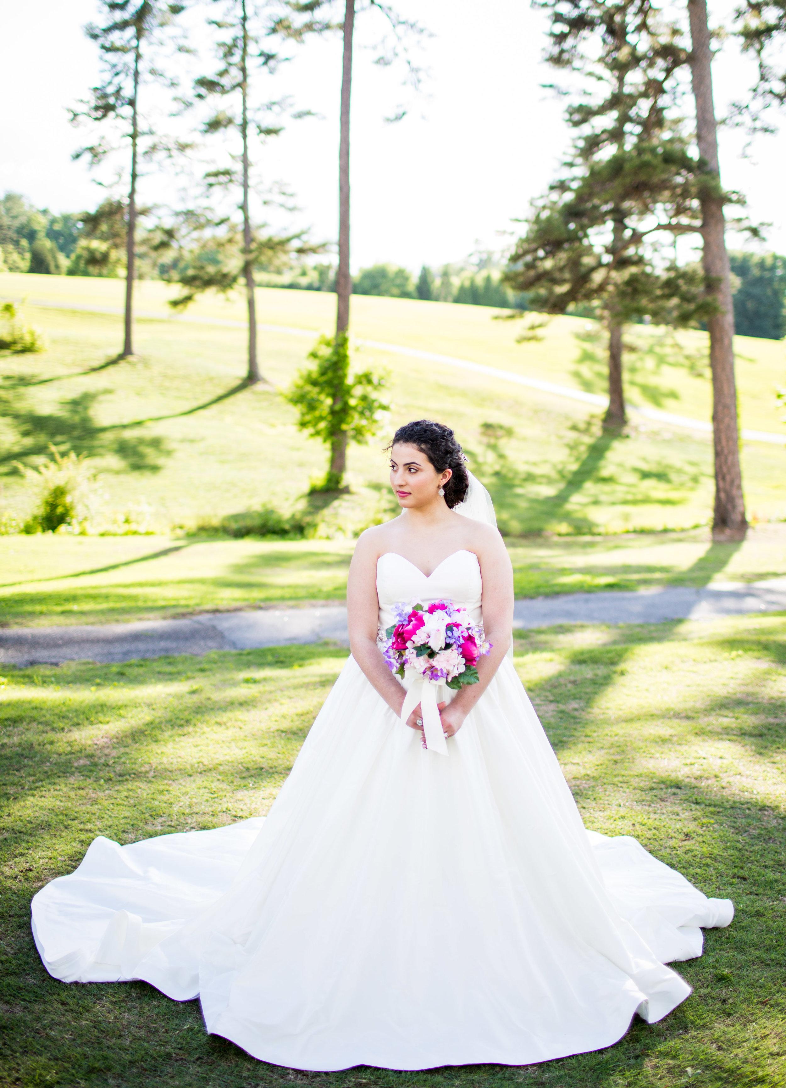 bridal (2 of 26).jpg
