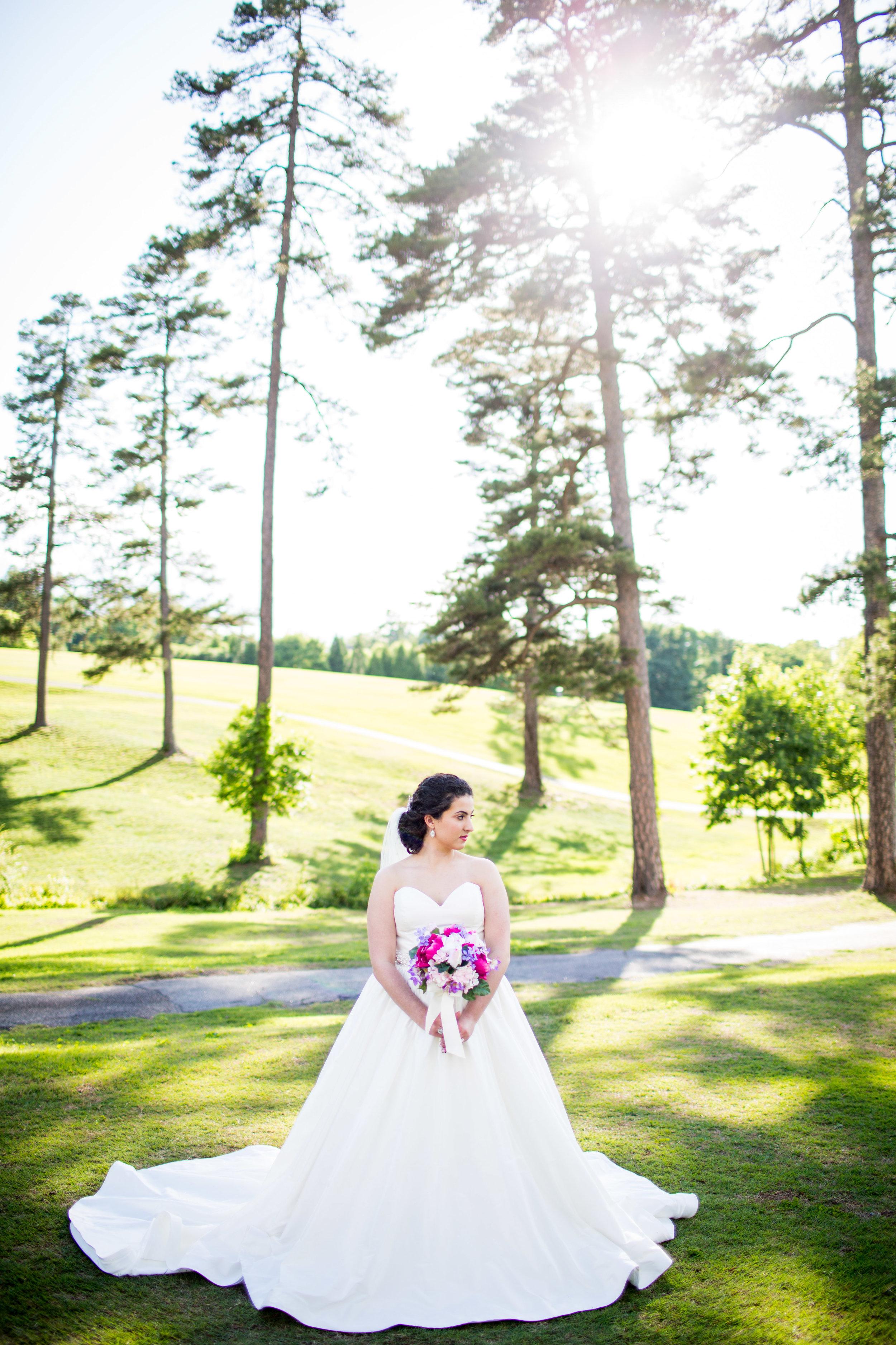 bridal (1 of 26).jpg