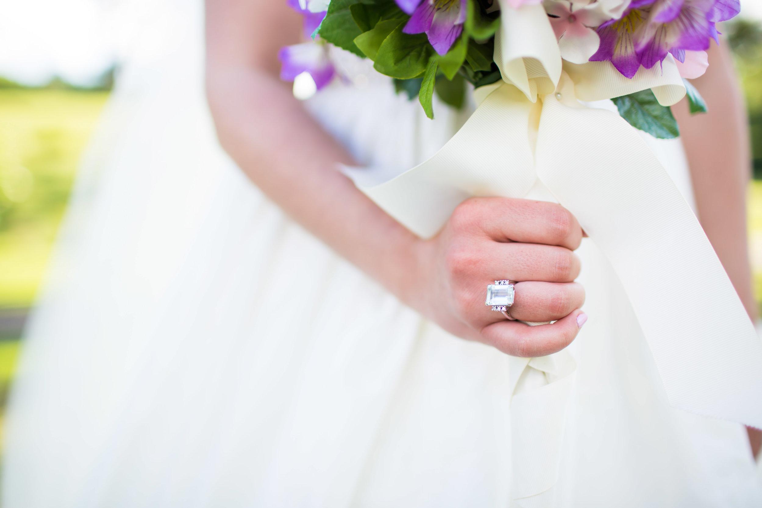 bridal (4 of 26).jpg