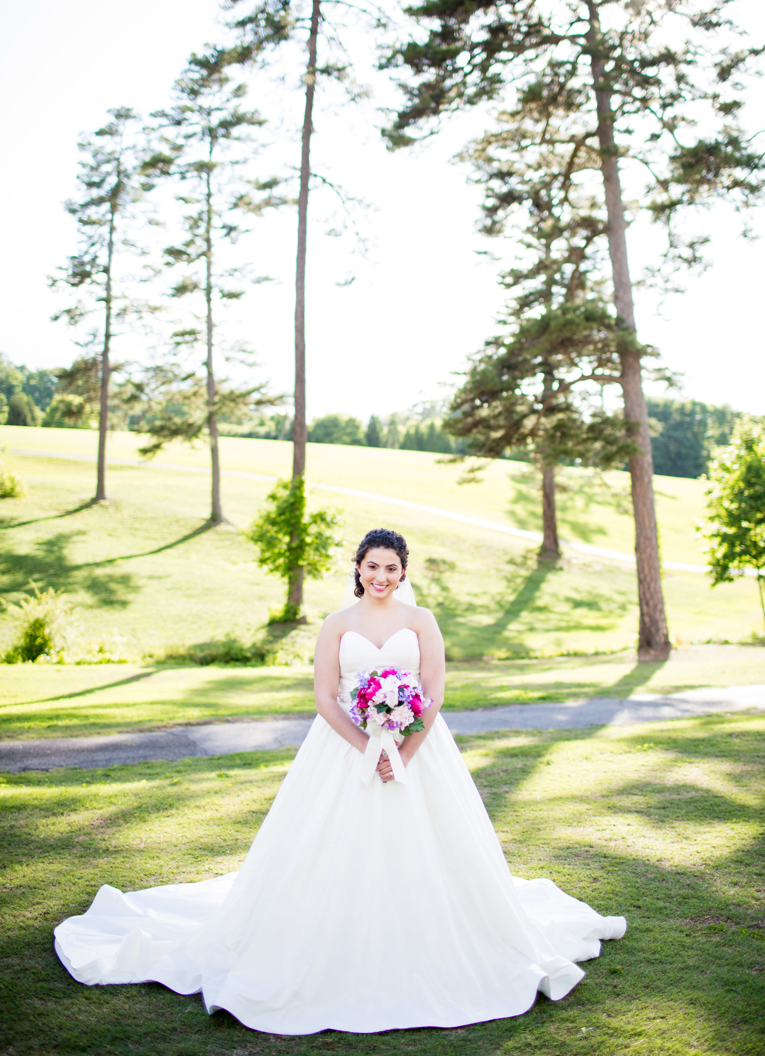 bridal (3 of 26).jpg