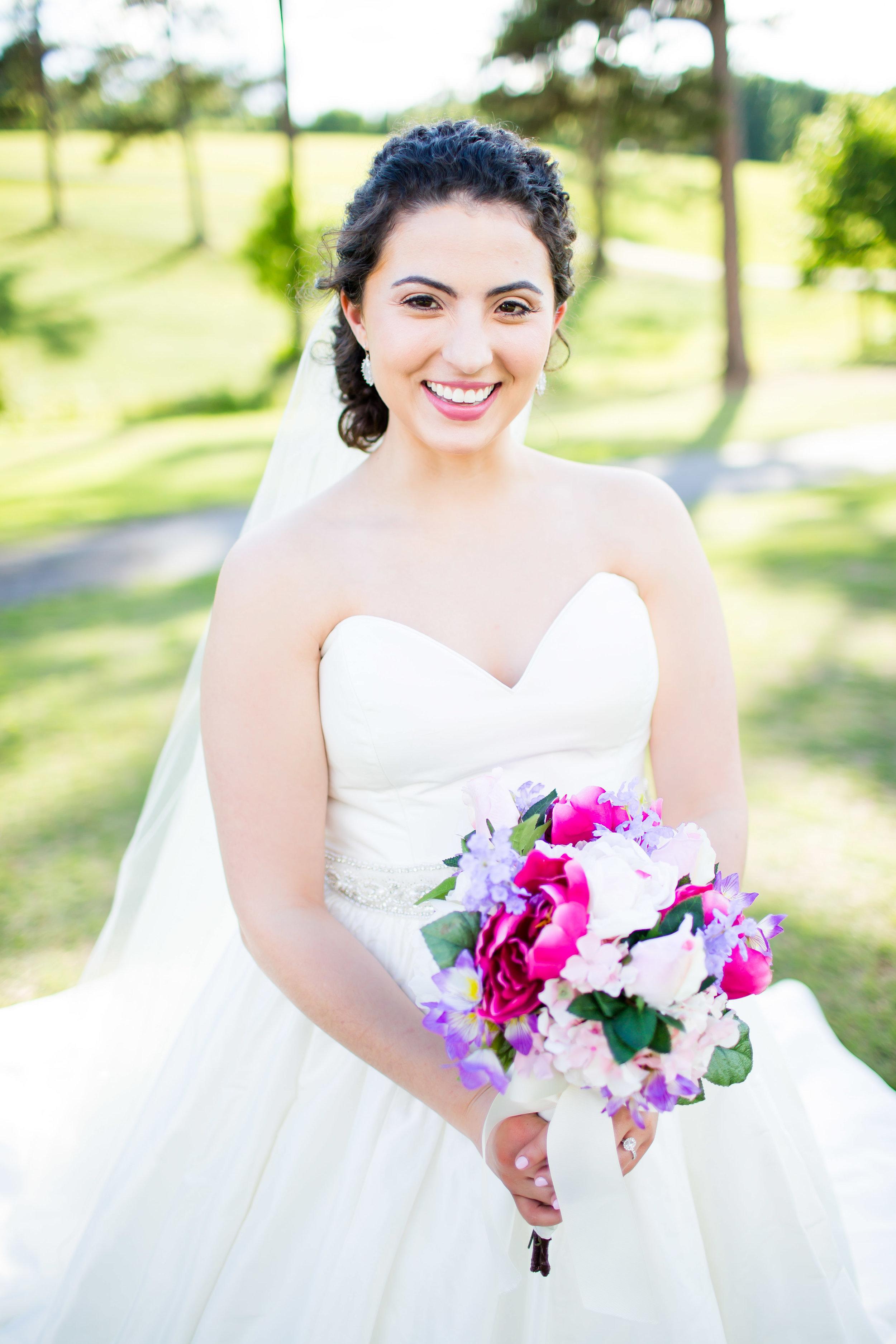 bridal (5 of 26).jpg