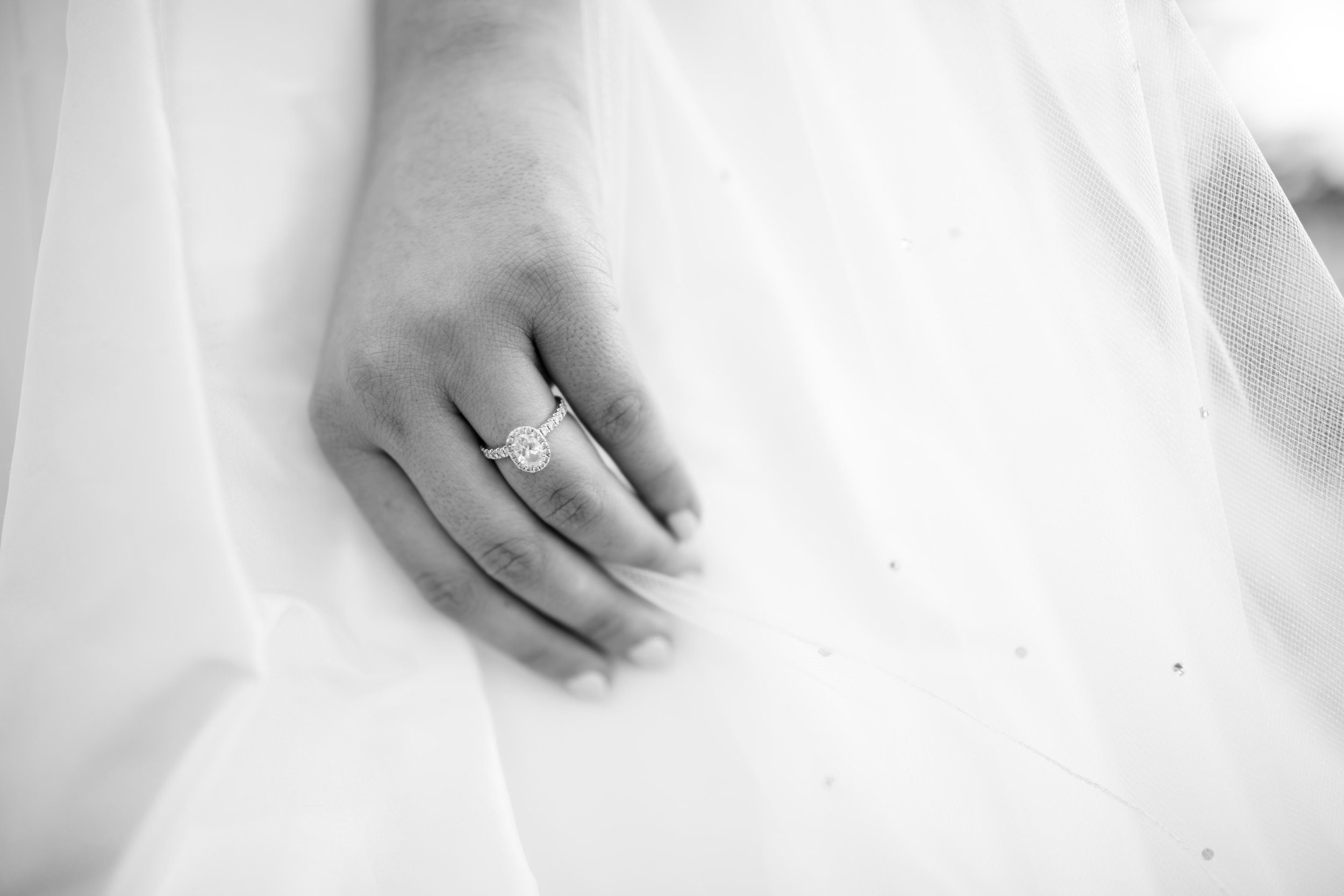 bridal (7 of 26).jpg
