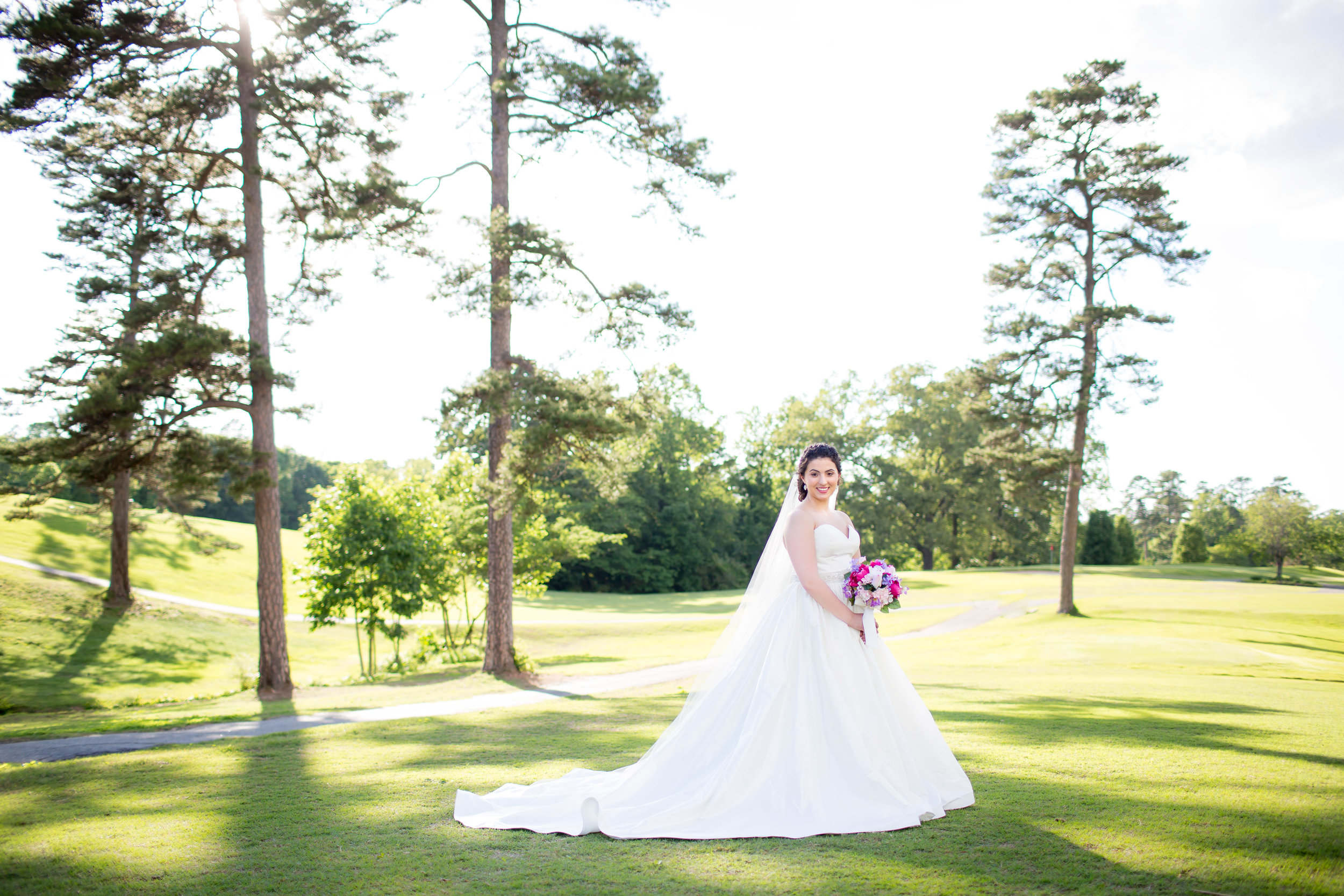 bridal (9 of 26).jpg