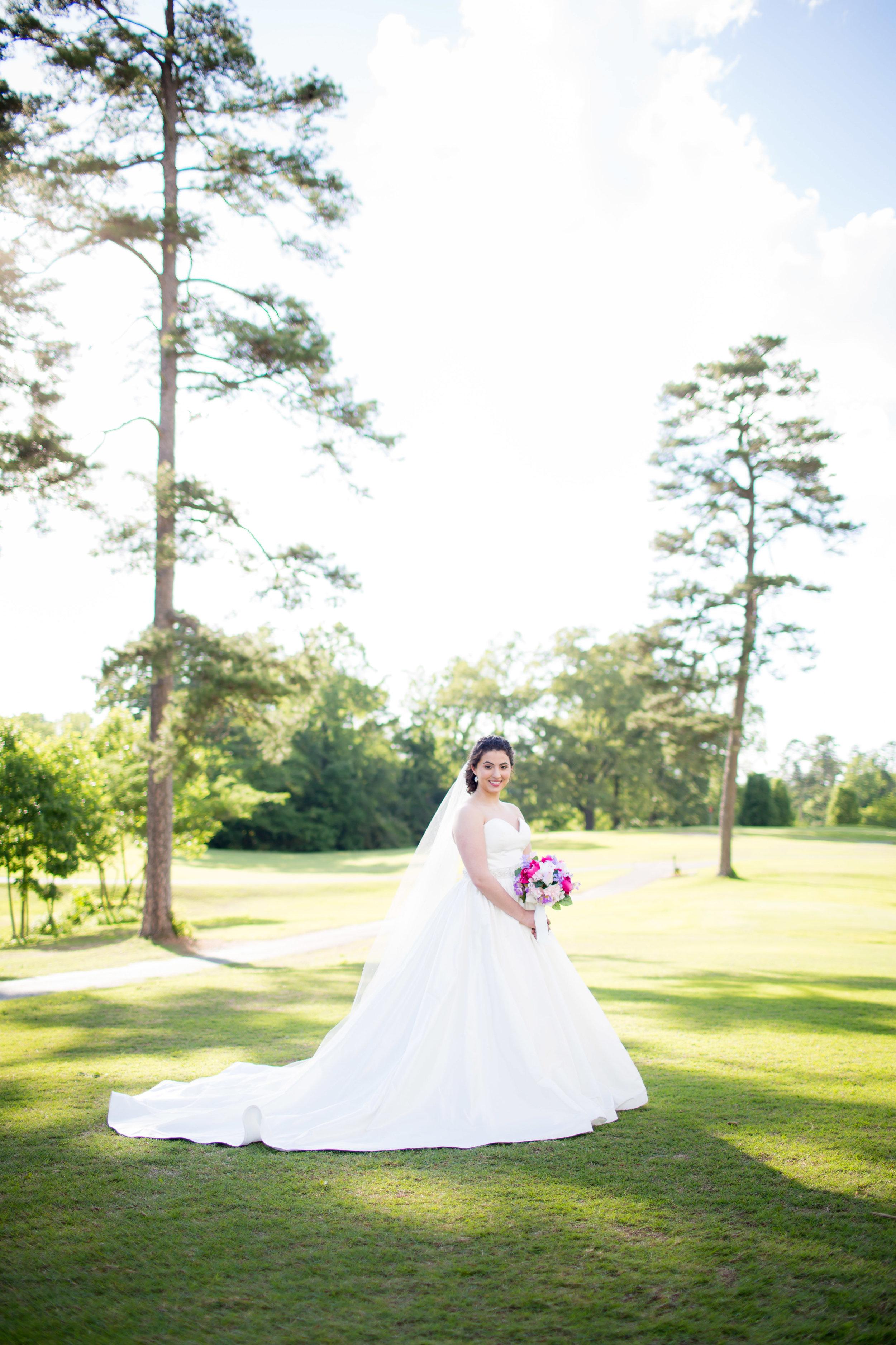 bridal (10 of 26).jpg