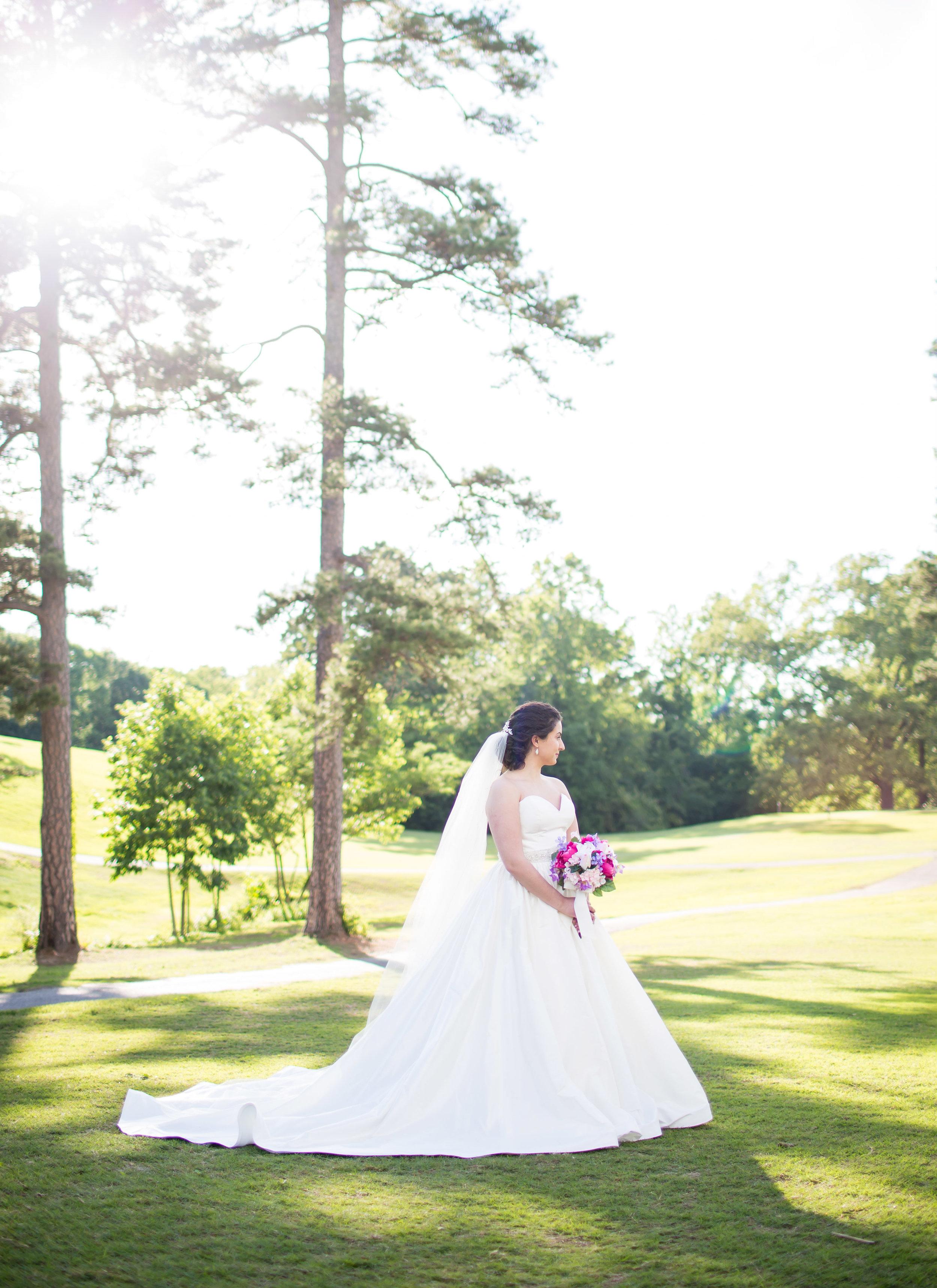 bridal (12 of 26).jpg