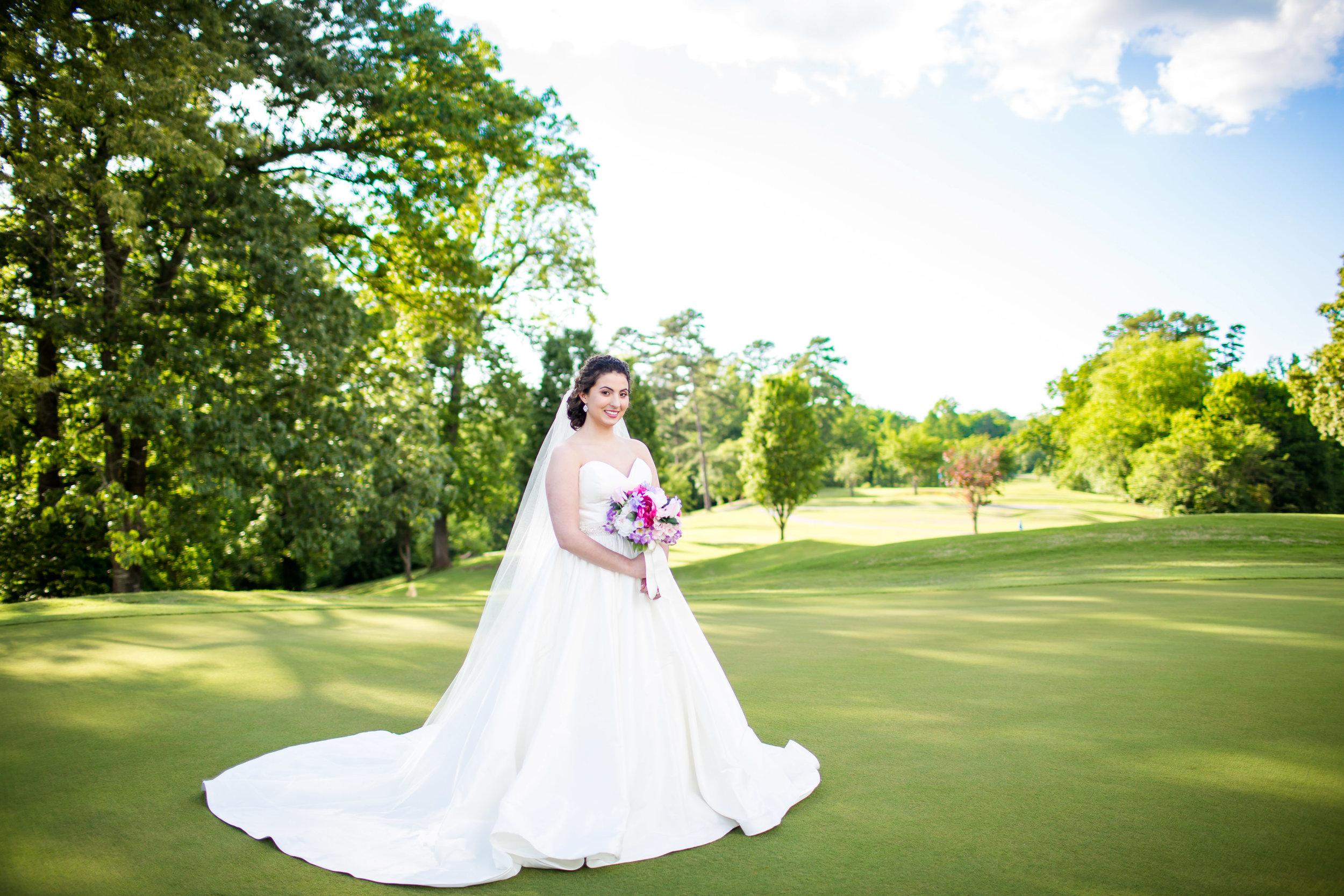 bridal (14 of 26).jpg