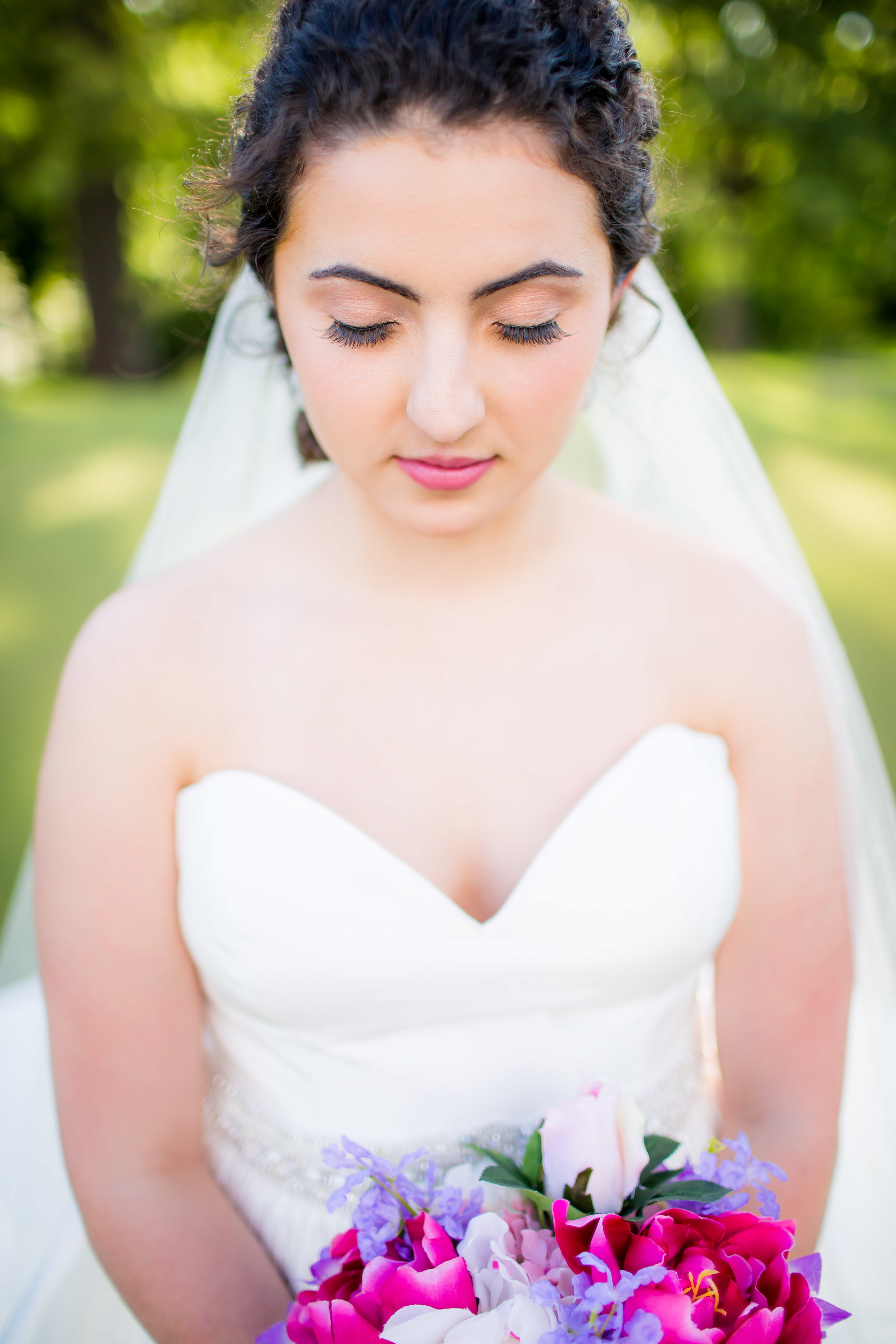 bridal (15 of 26).jpg