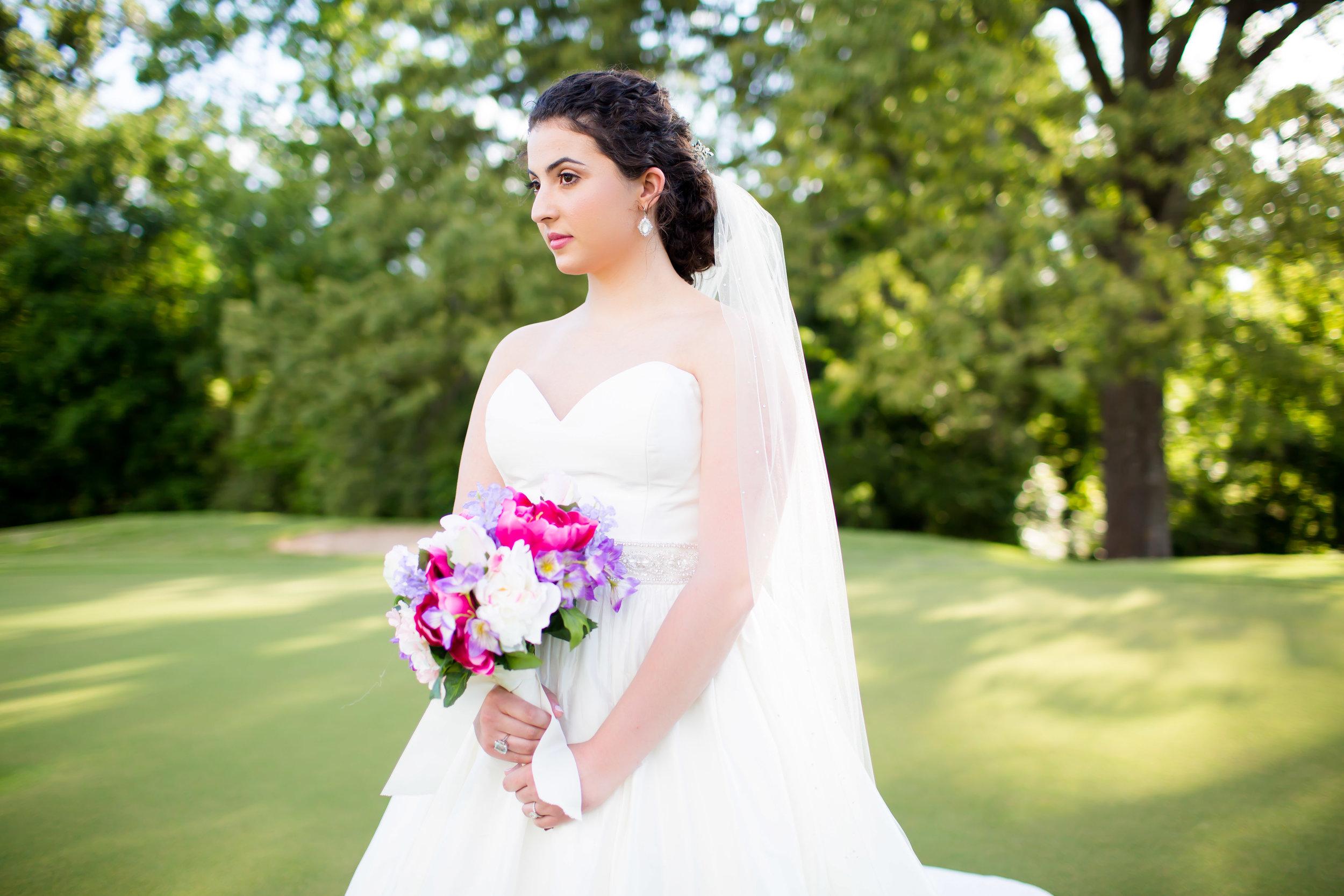 bridal (17 of 26).jpg