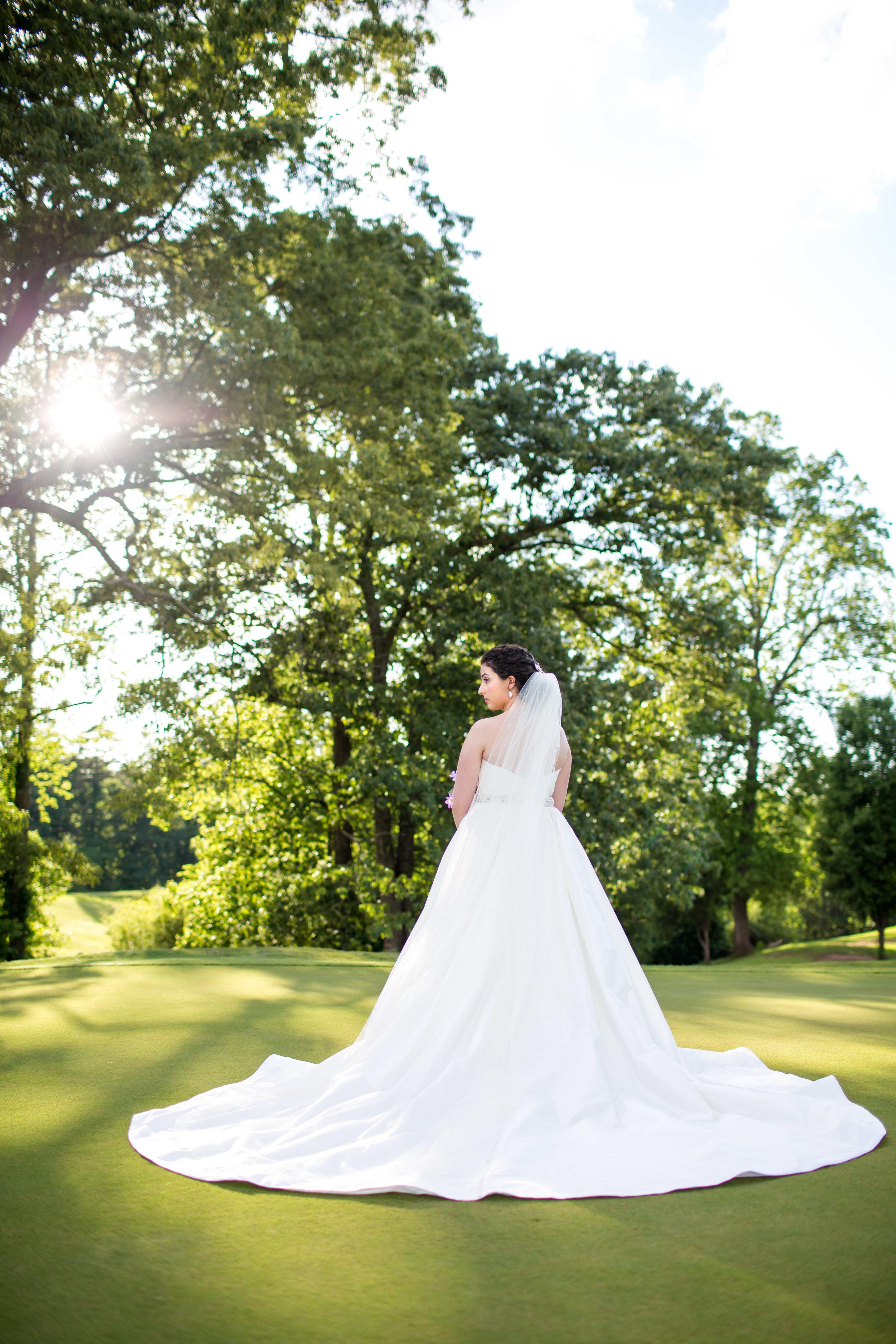 bridal (21 of 26).jpg