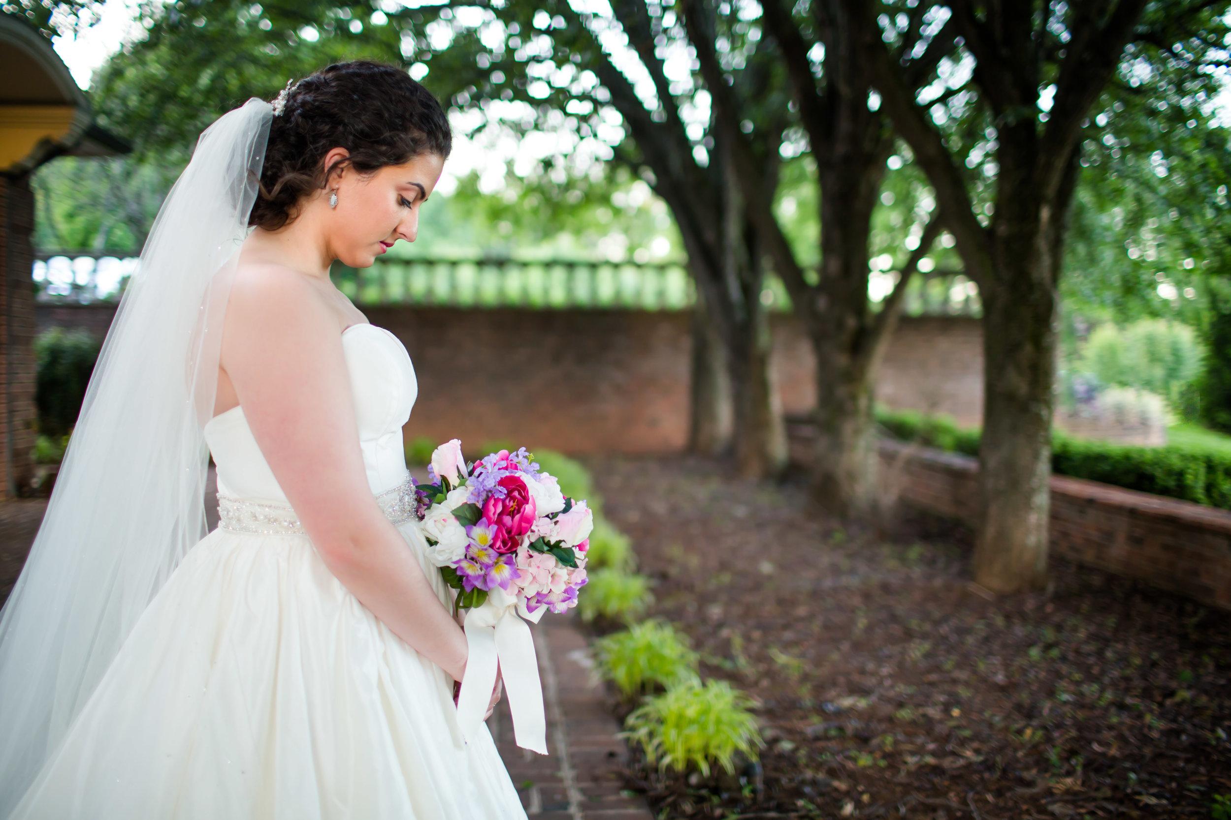 bridal (26 of 26).jpg