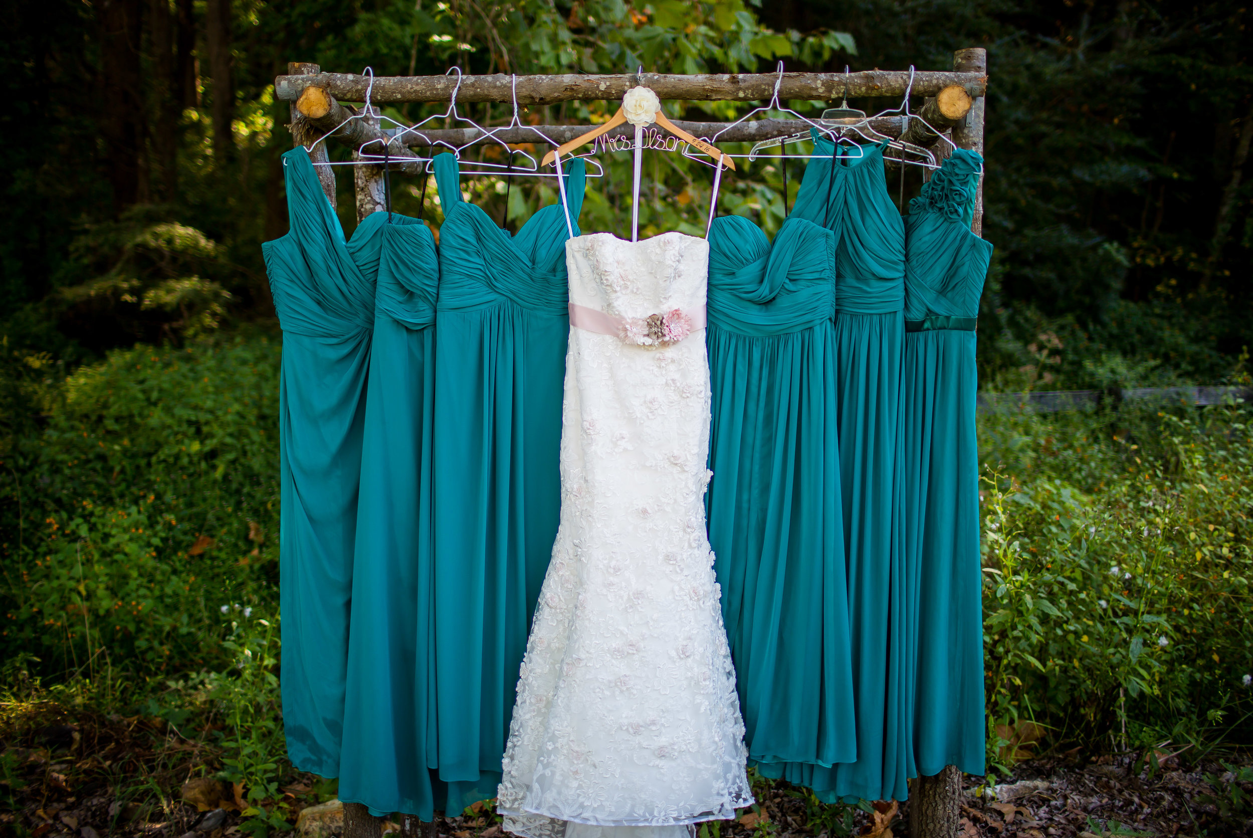 fall wedding (3 of 132).jpg