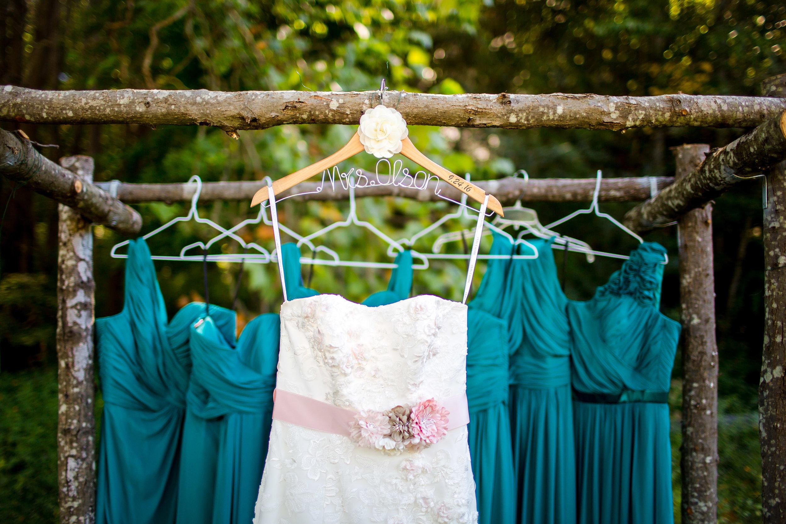 fall wedding (4 of 132).jpg