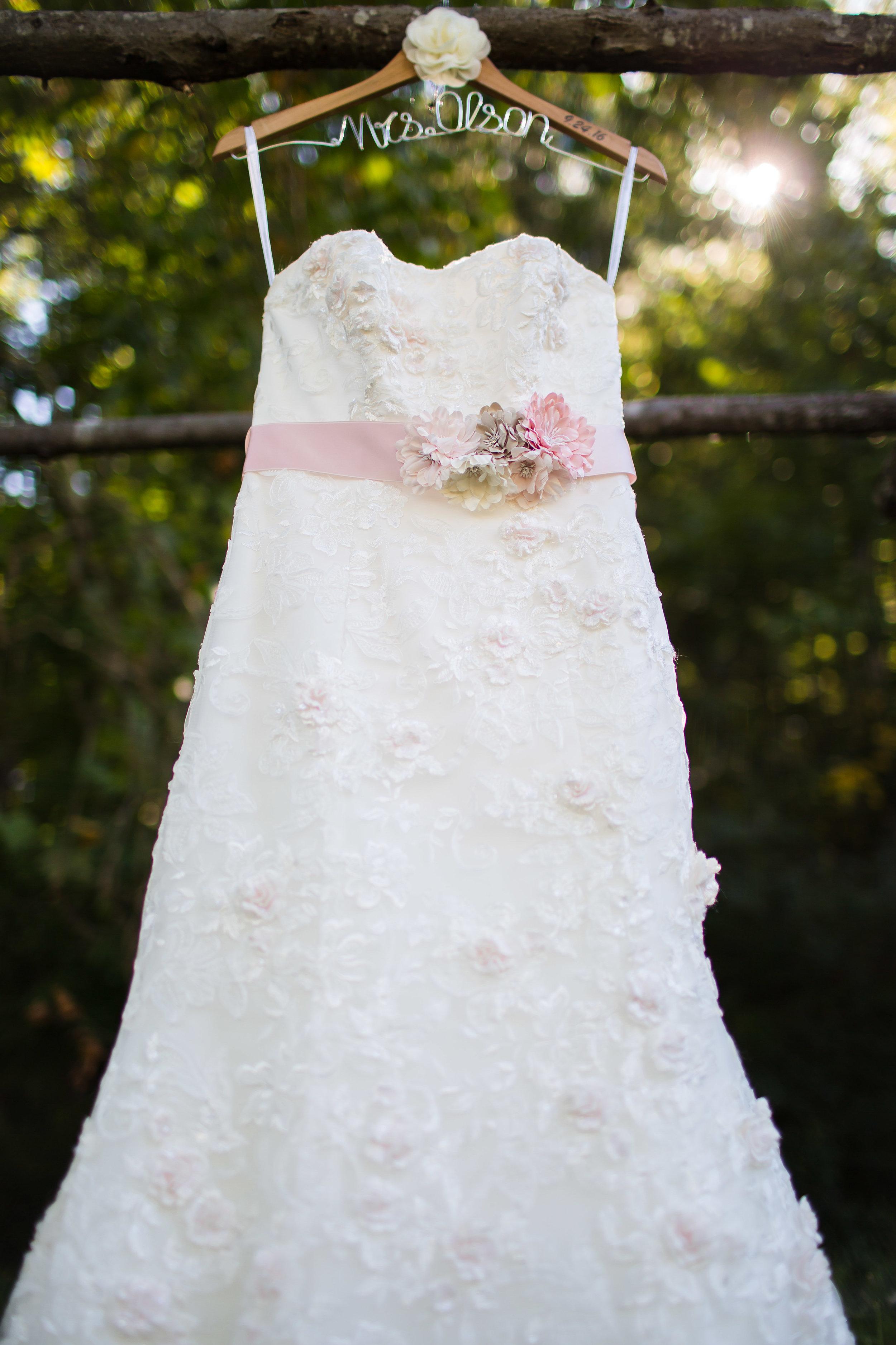 fall wedding (5 of 132).jpg