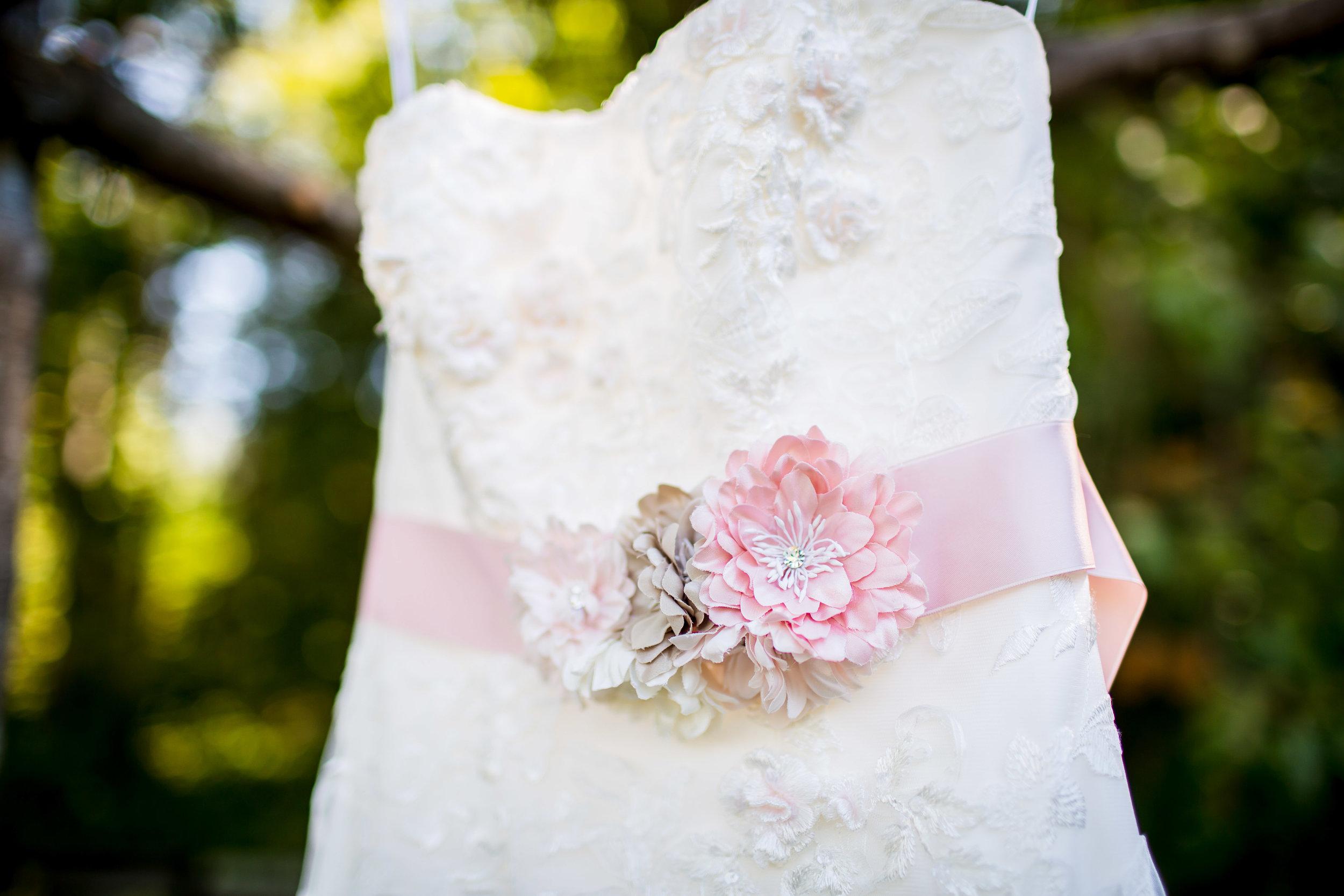 fall wedding (6 of 132).jpg