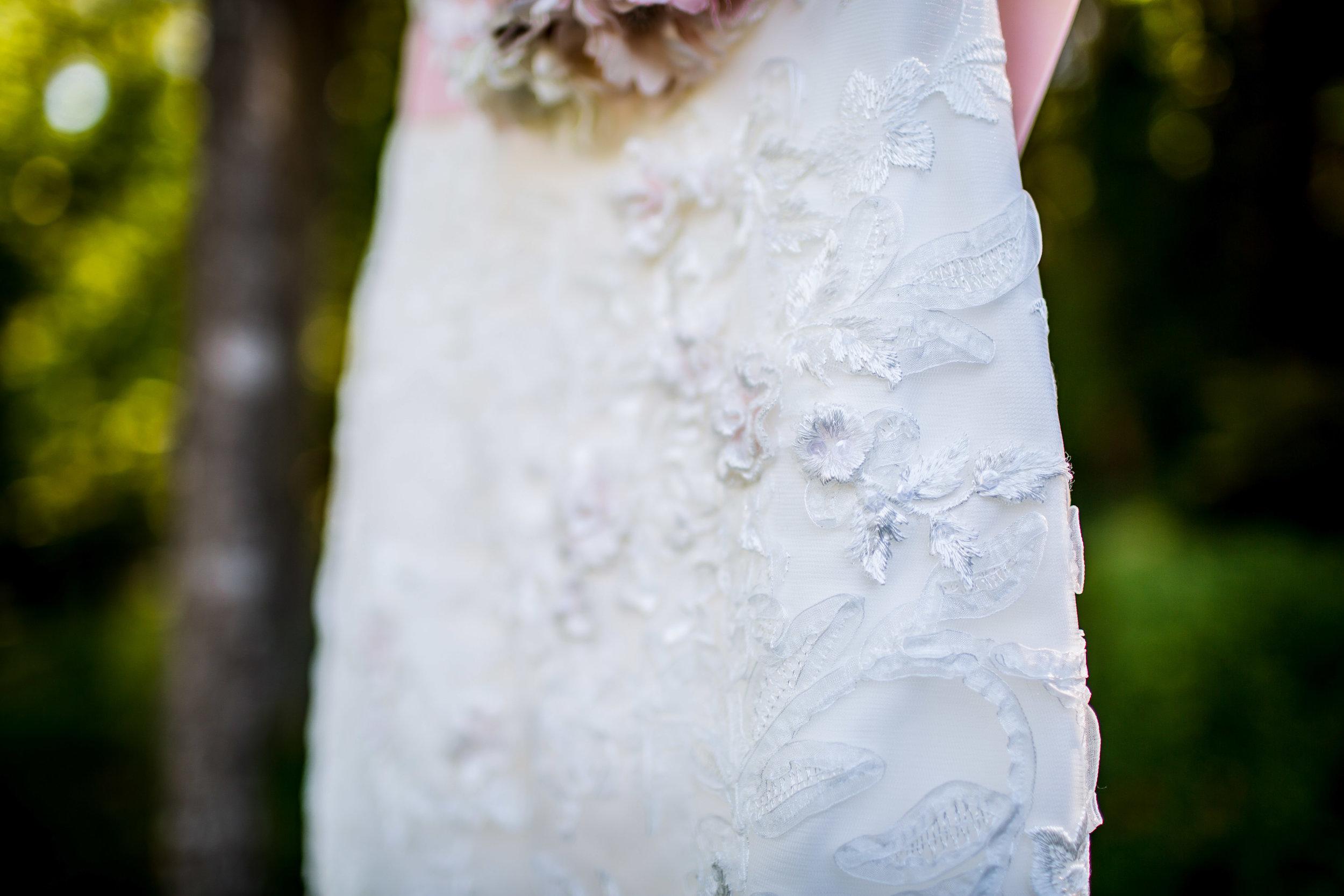 fall wedding (7 of 132).jpg