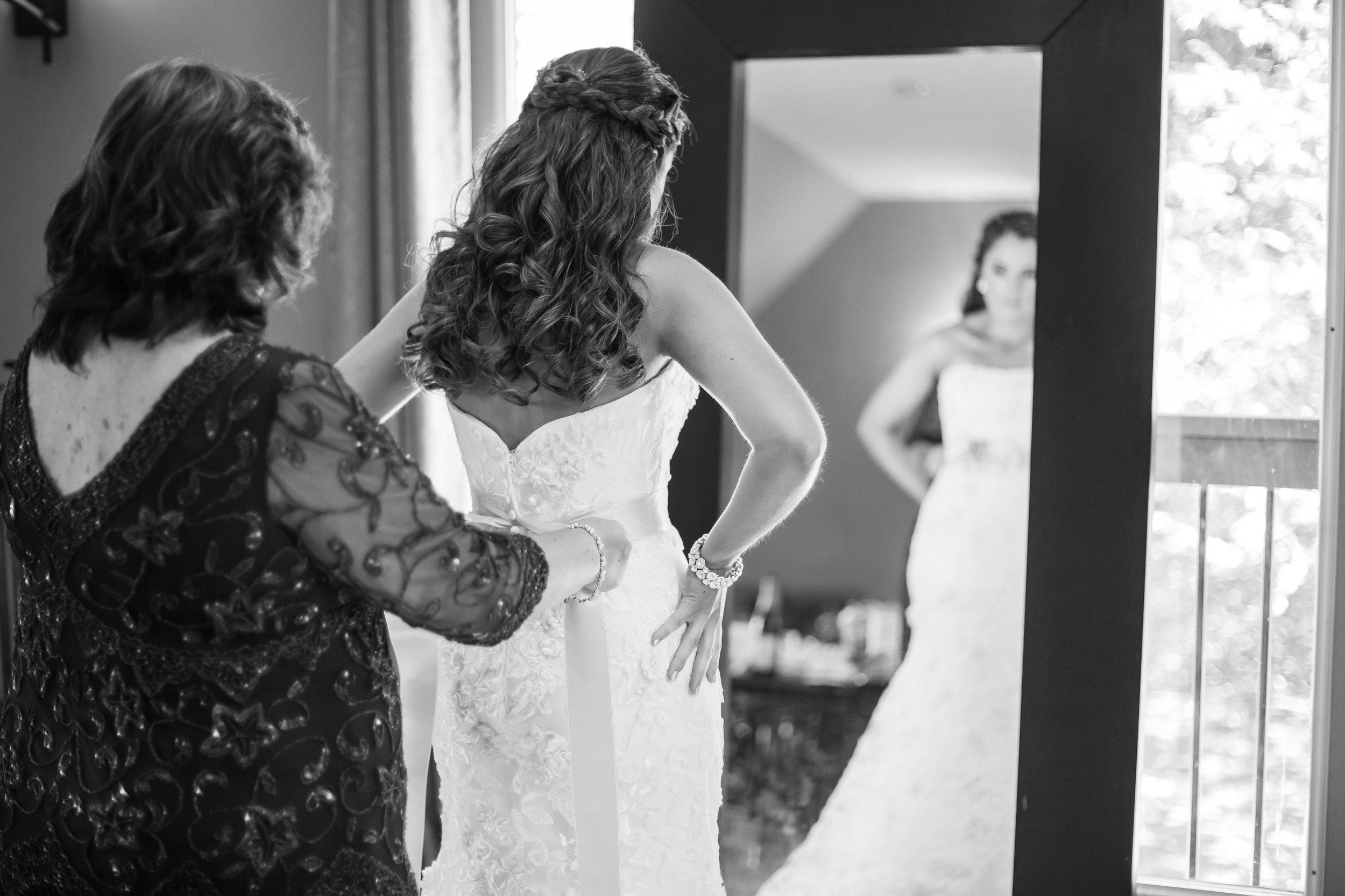 fall wedding (20 of 132).jpg