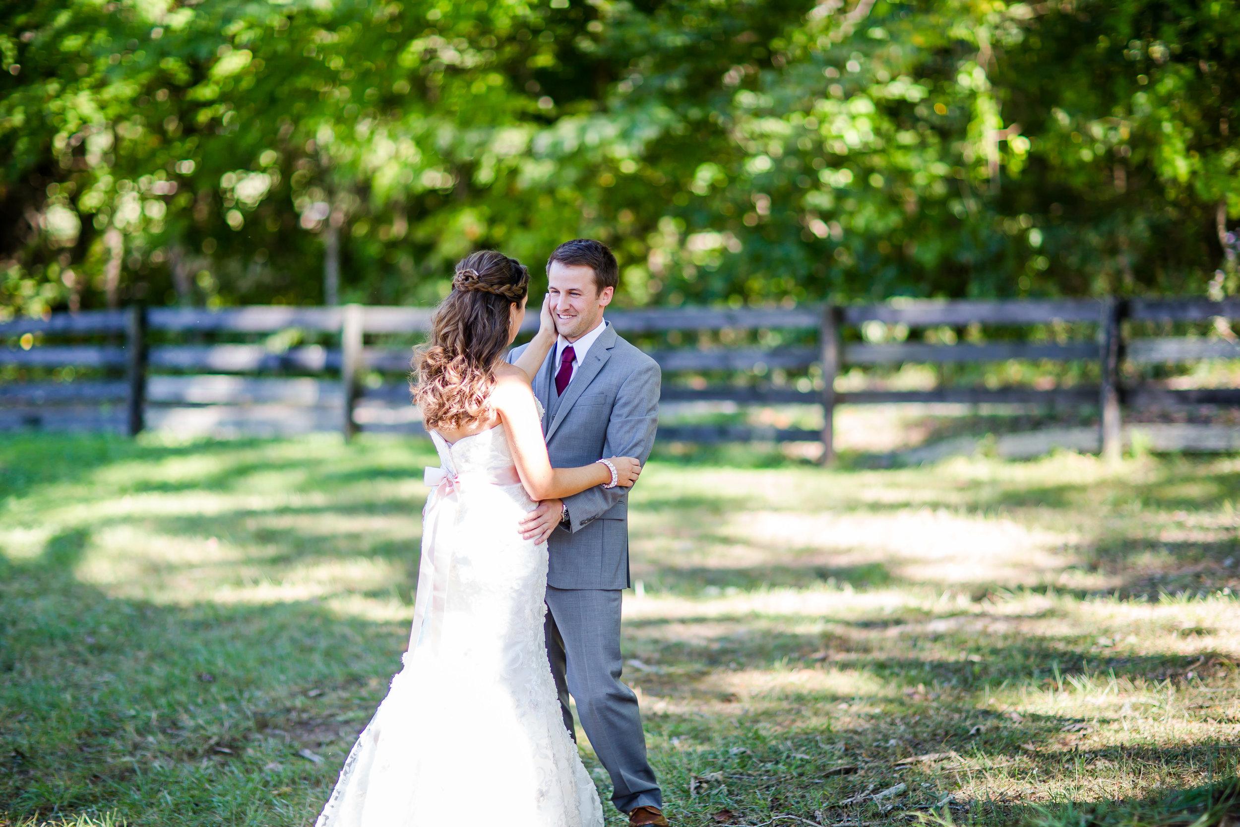 fall wedding (27 of 132).jpg