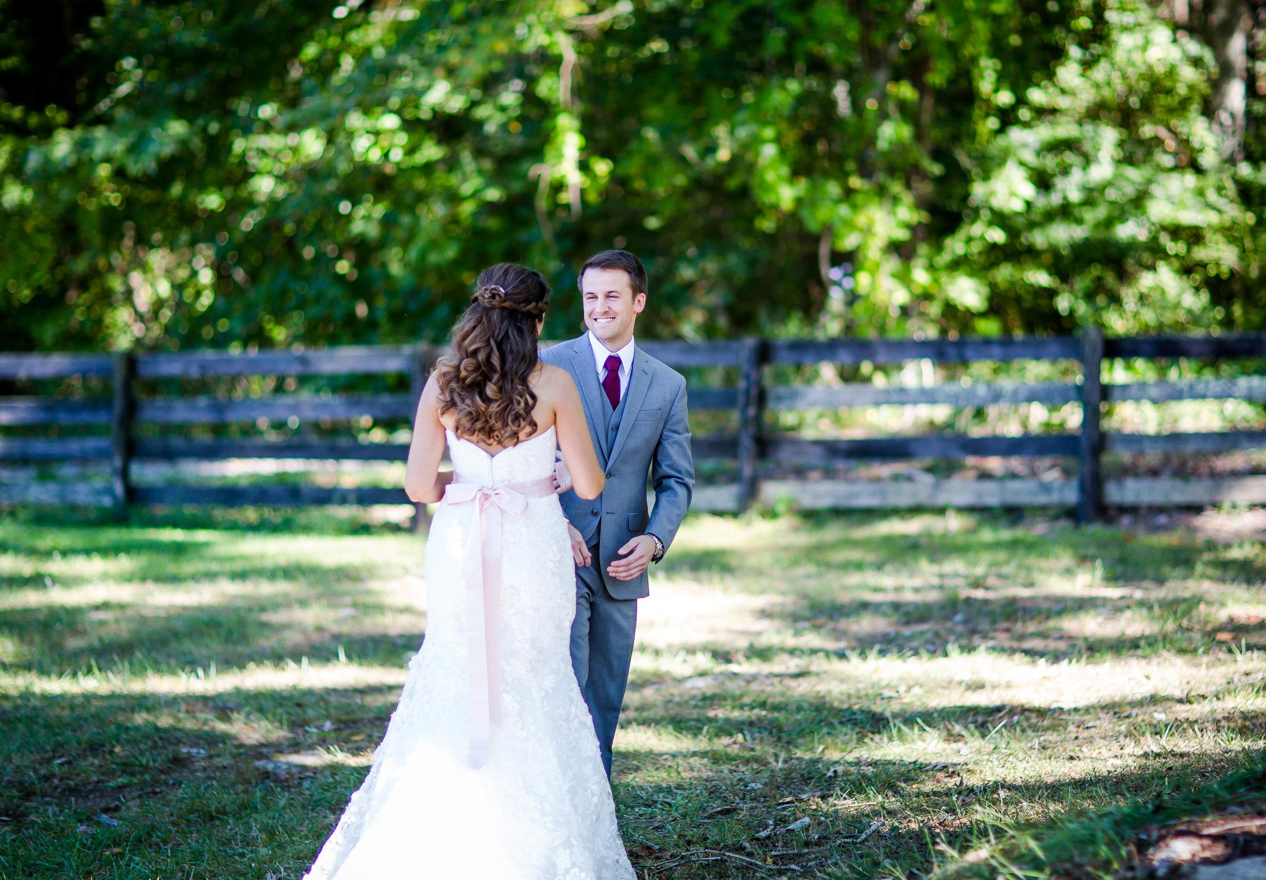 fall wedding (26 of 132).jpg