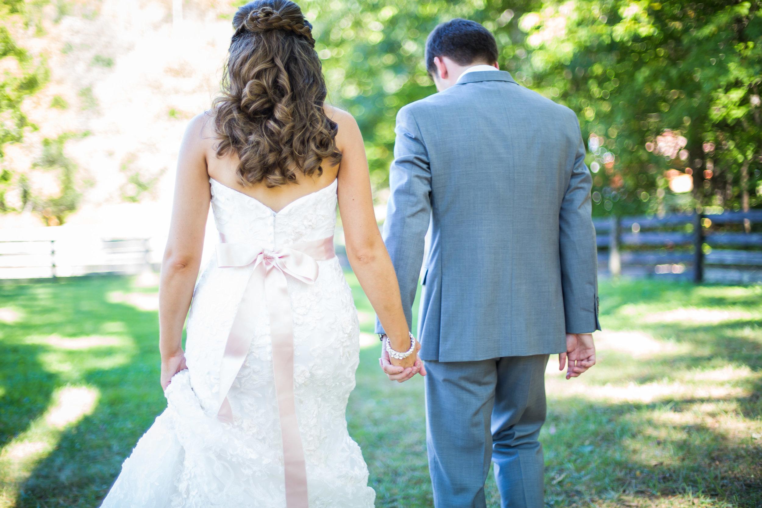 fall wedding (29 of 132).jpg