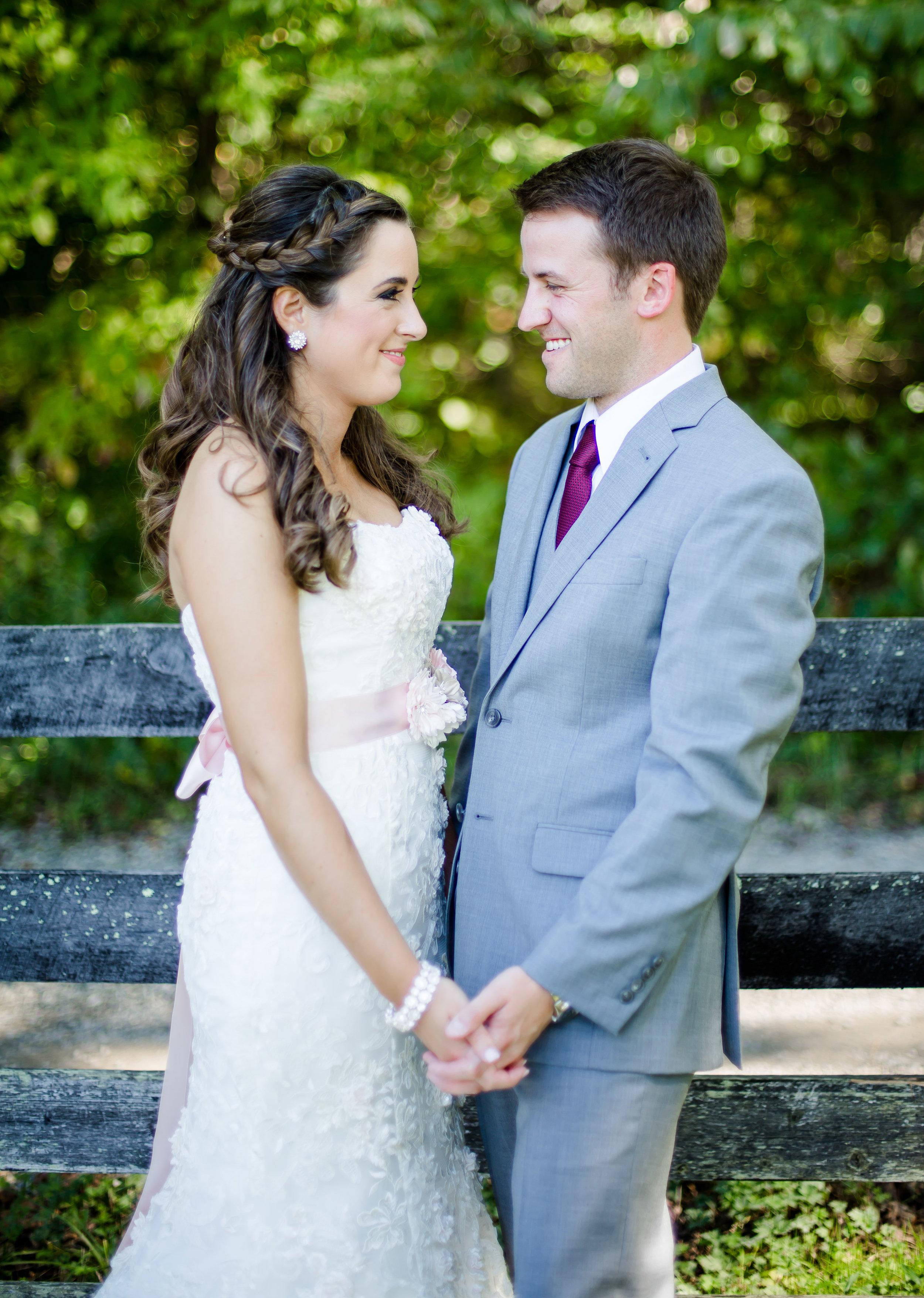 fall wedding (31 of 132).jpg