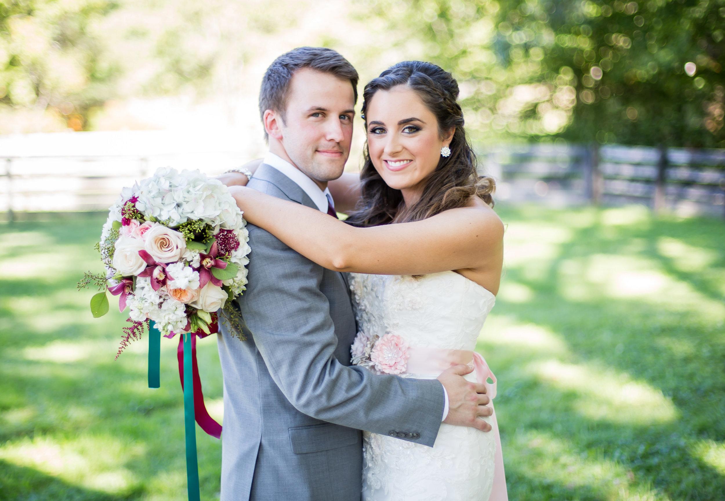 fall wedding (35 of 132).jpg