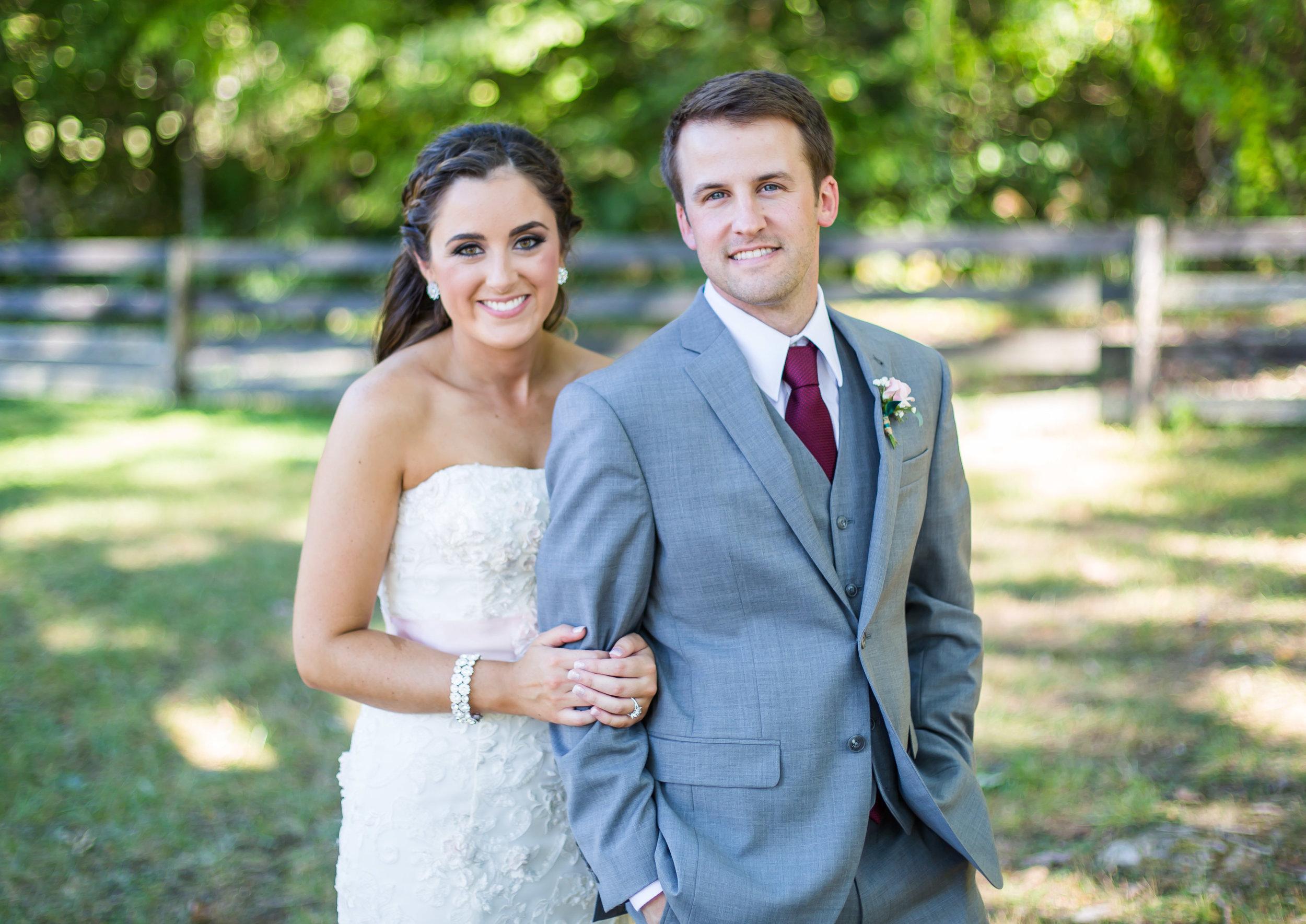 fall wedding (37 of 132).jpg