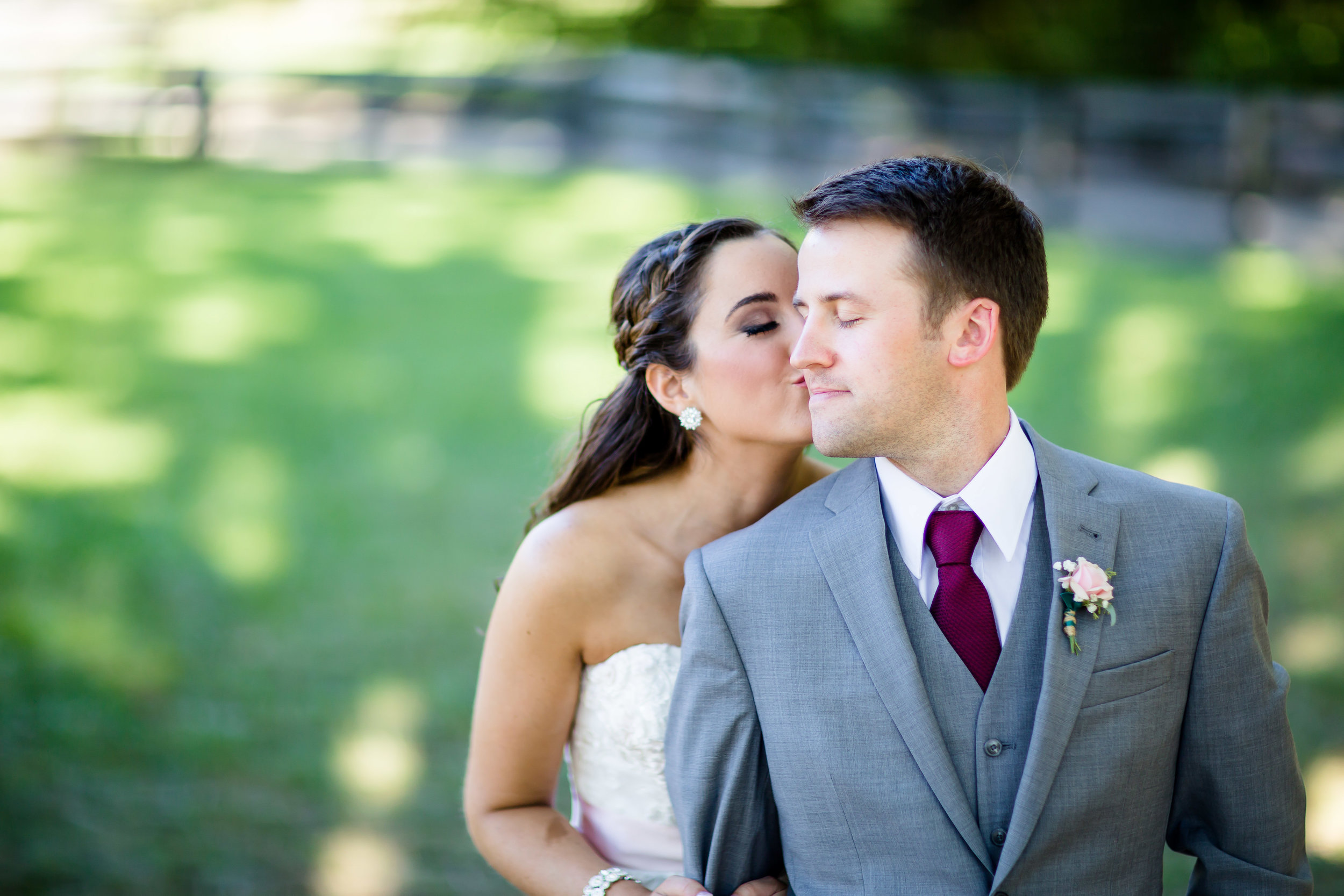 fall wedding (38 of 132).jpg