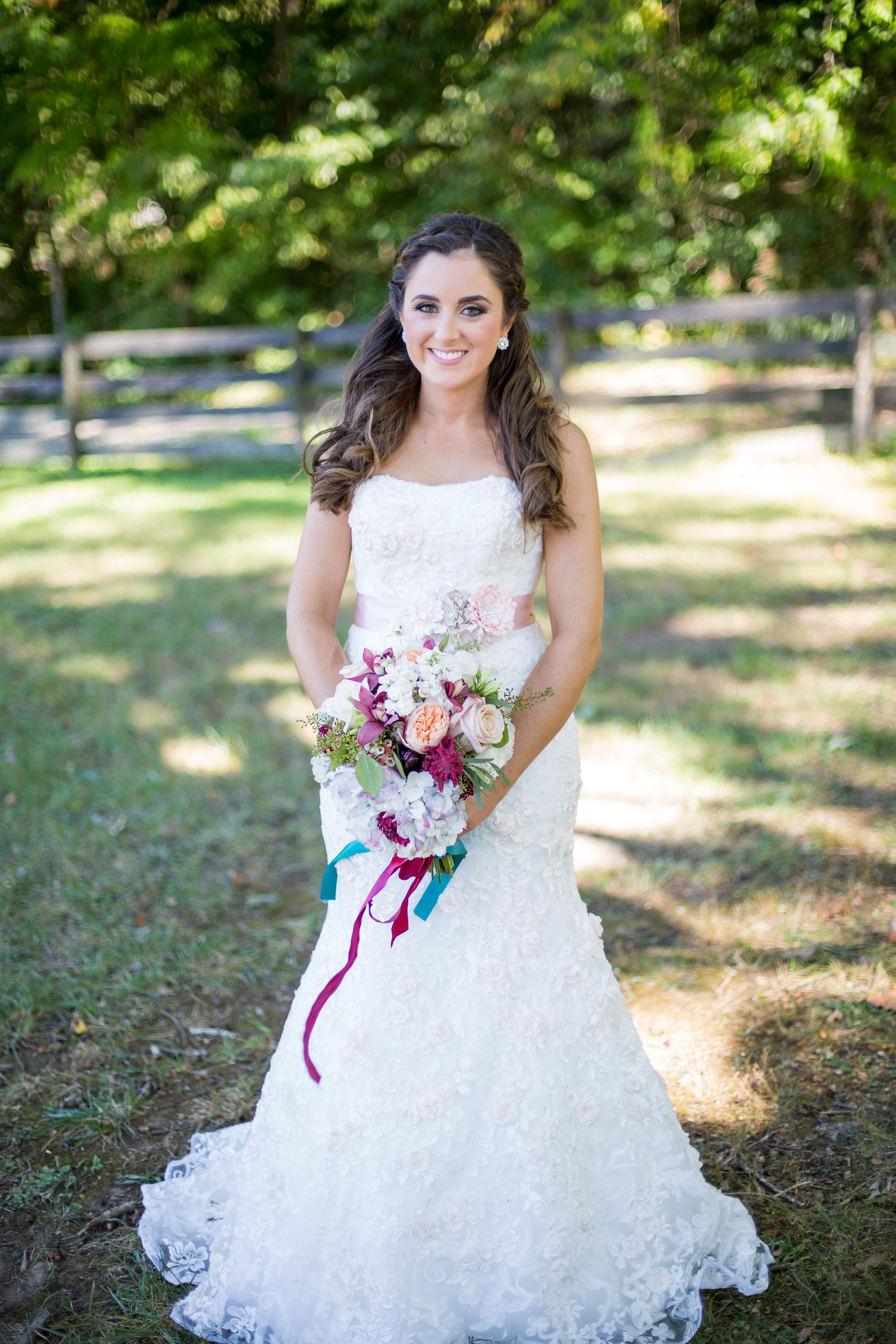fall wedding (39 of 132).jpg