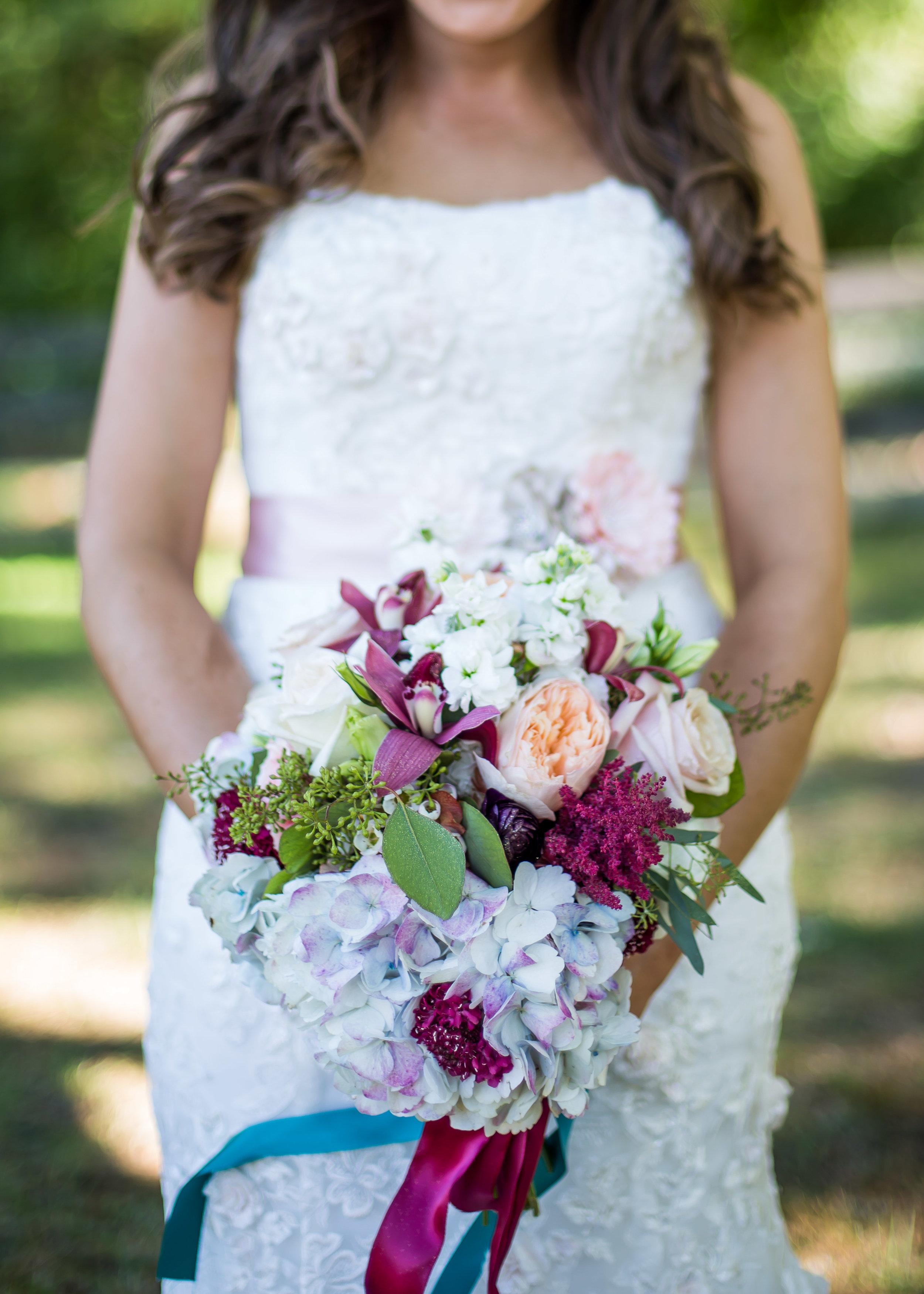 fall wedding (40 of 132).jpg