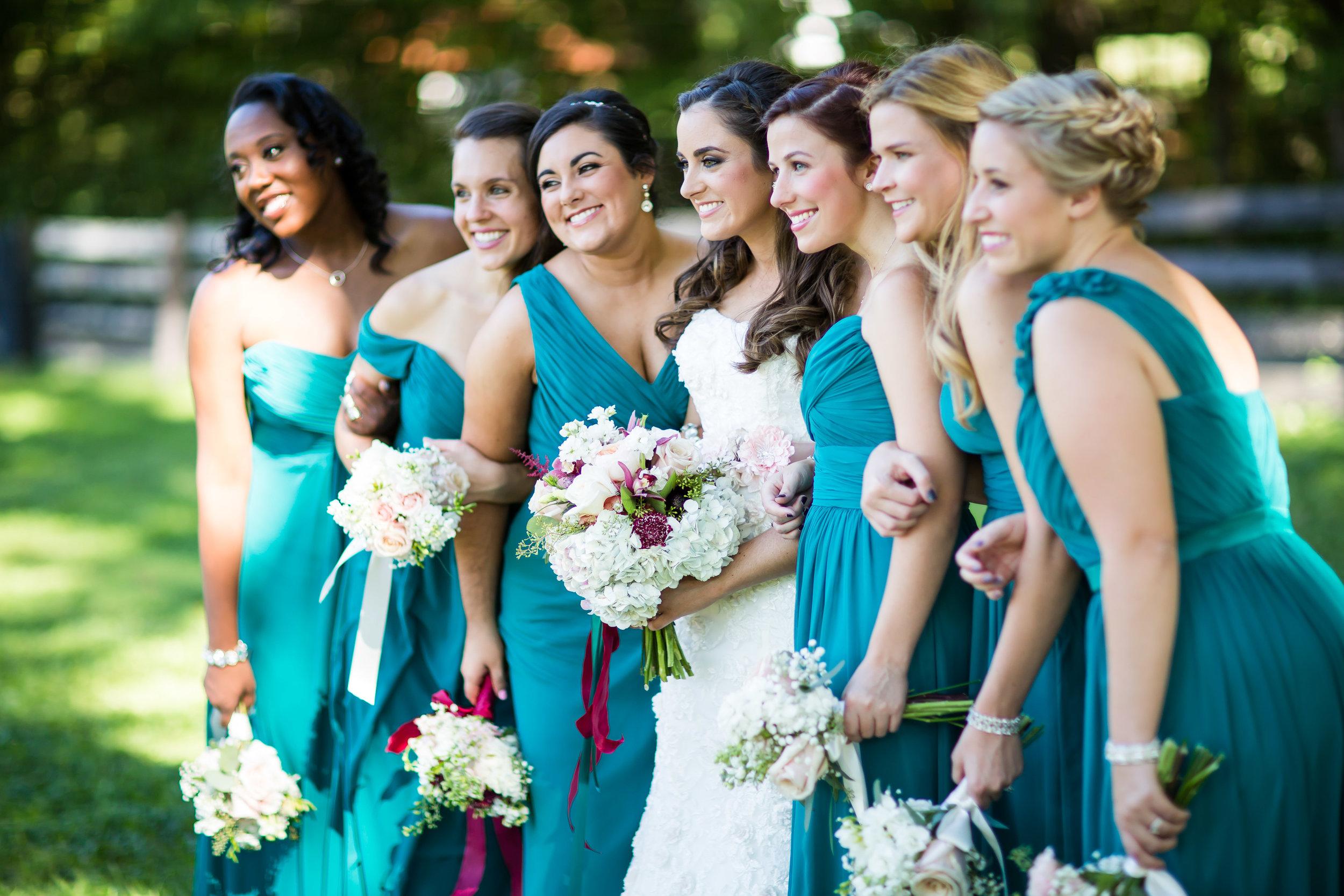 fall wedding (54 of 132).jpg