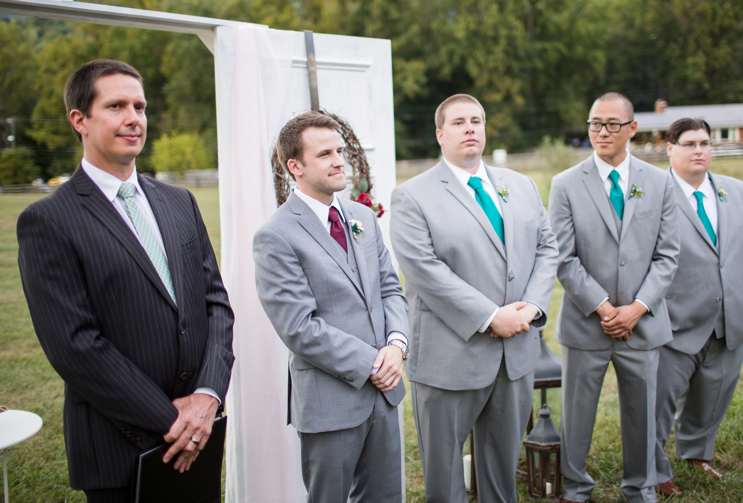 fall wedding (74 of 132).jpg