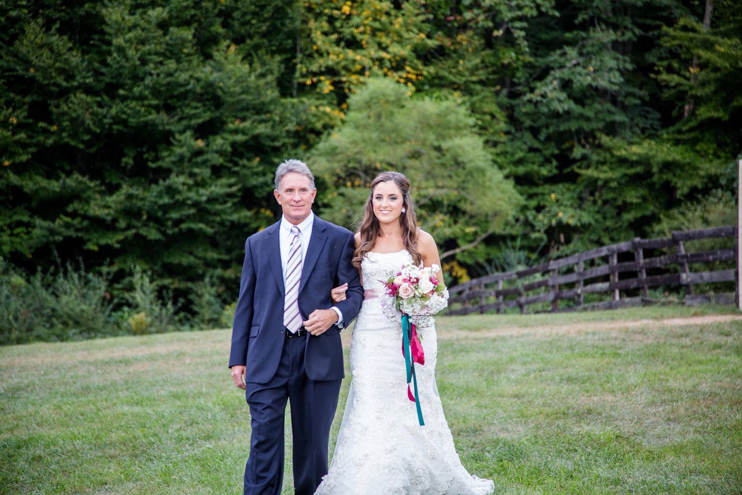 fall wedding (76 of 132).jpg