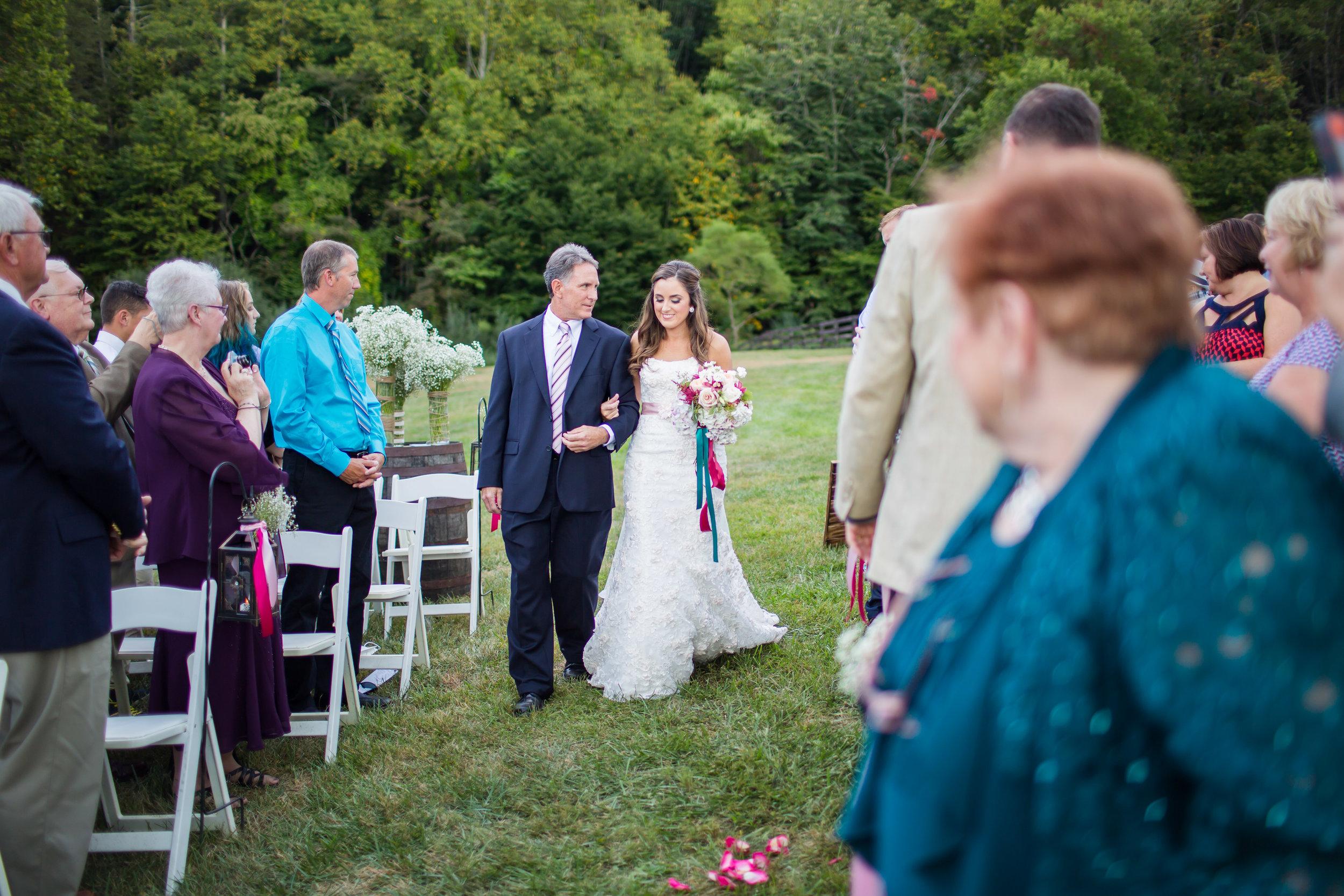 fall wedding (77 of 132).jpg