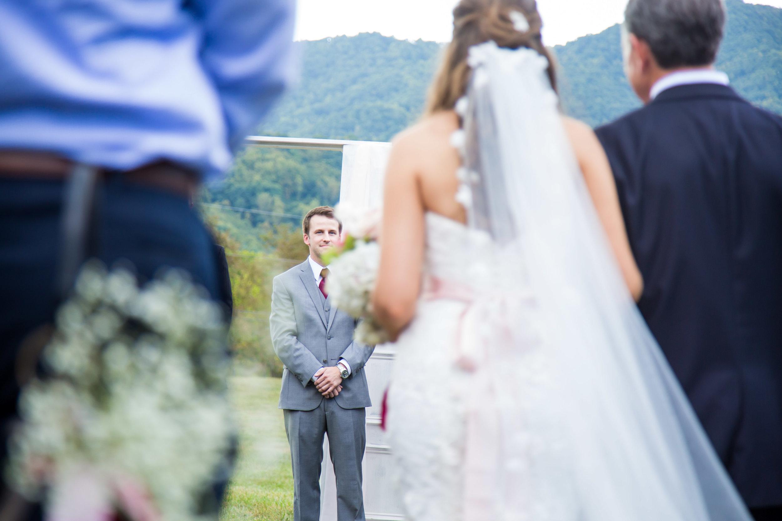 fall wedding (80 of 132).jpg